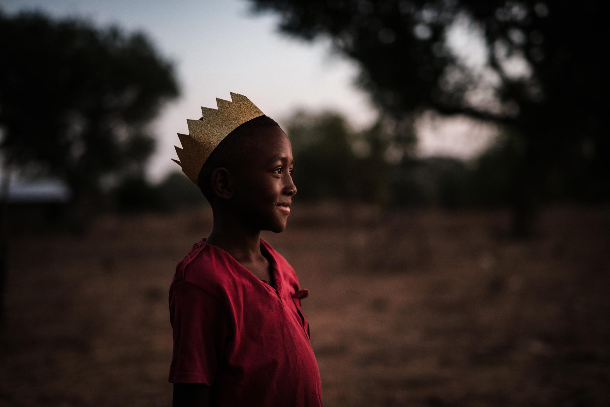 EMBR_Ghana_Africa_Humanitarian_Photographer_TaraShupe_175-FINAL-WEB.jpg