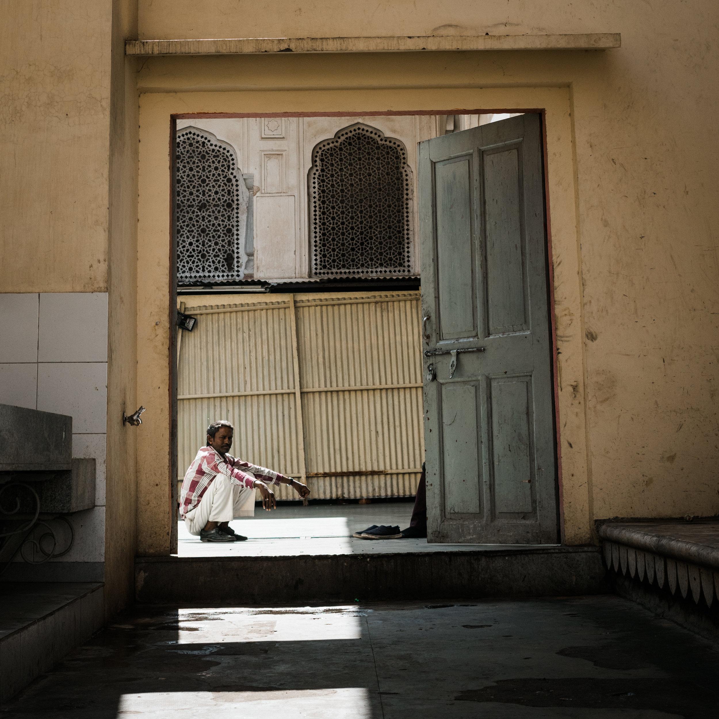TaraShupe_HumanitarianPhotographer_Woman_Photographer_National_Geographic_006.jpg