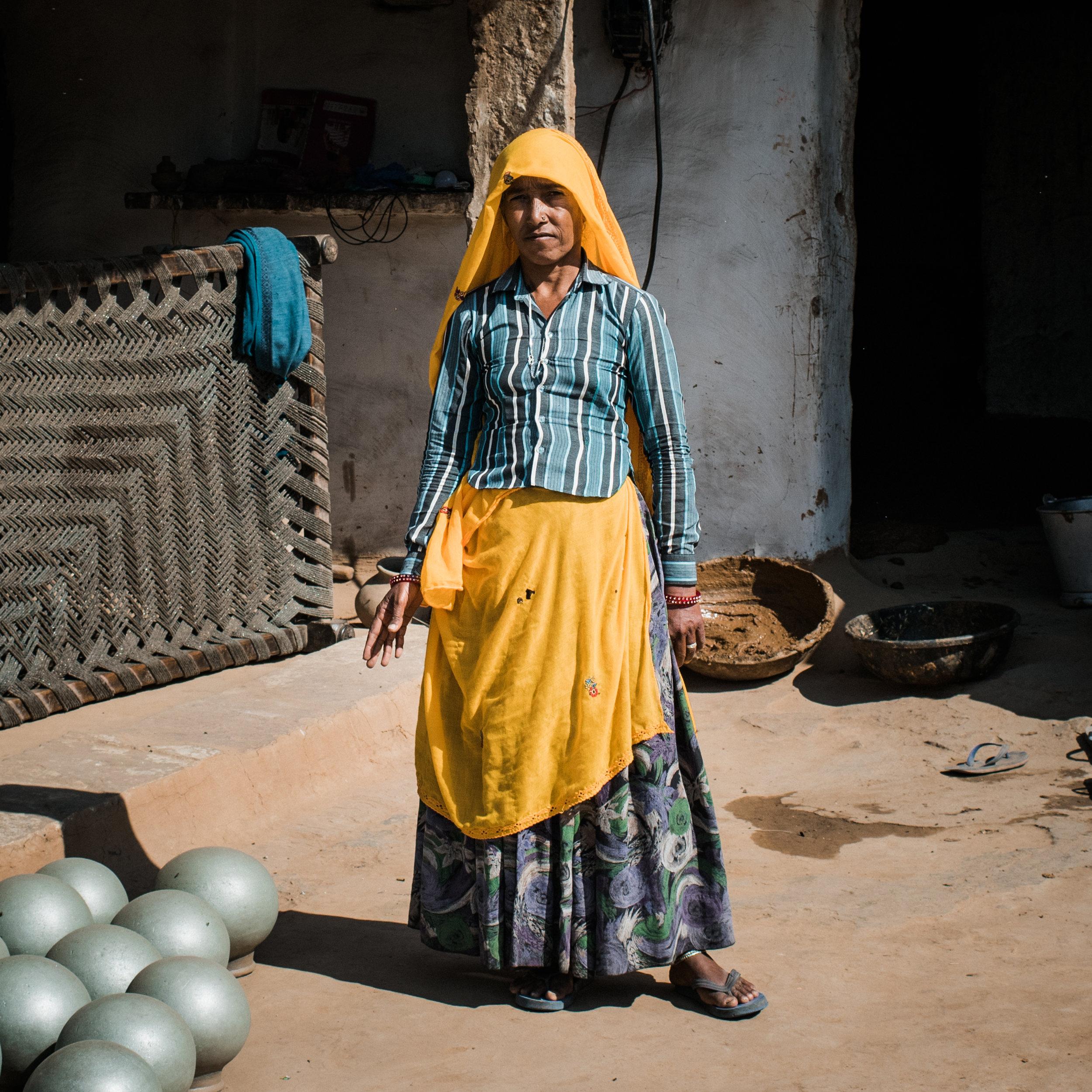 TaraShupe_HumanitarianPhotographer_Woman_Photographer_National_Geographic_022.jpg