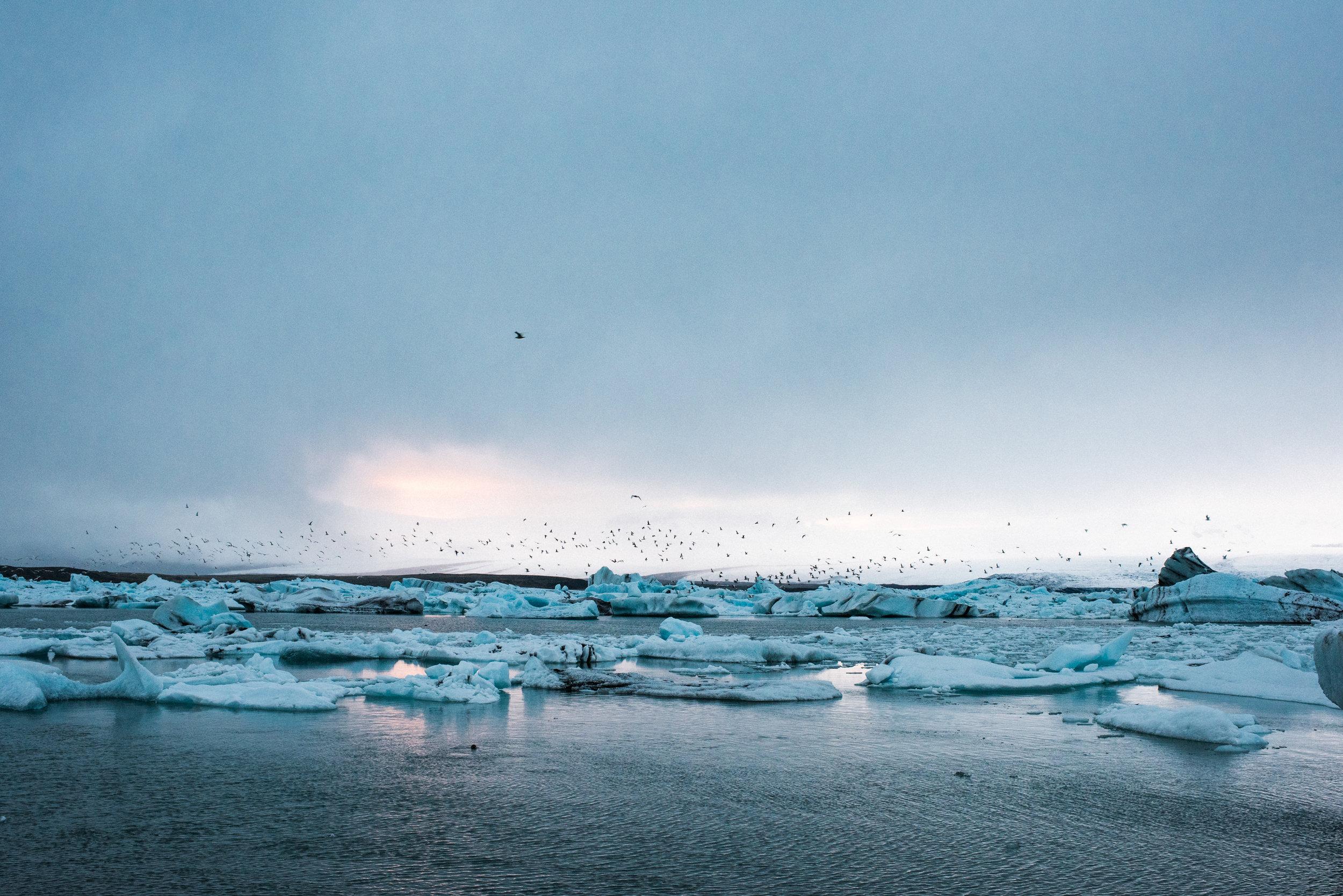 ICELAND_WOMAN_PHOTOGRAPHER_TARASHUPE_OUTDOOR_PHOTOGRAPHY_086.jpg