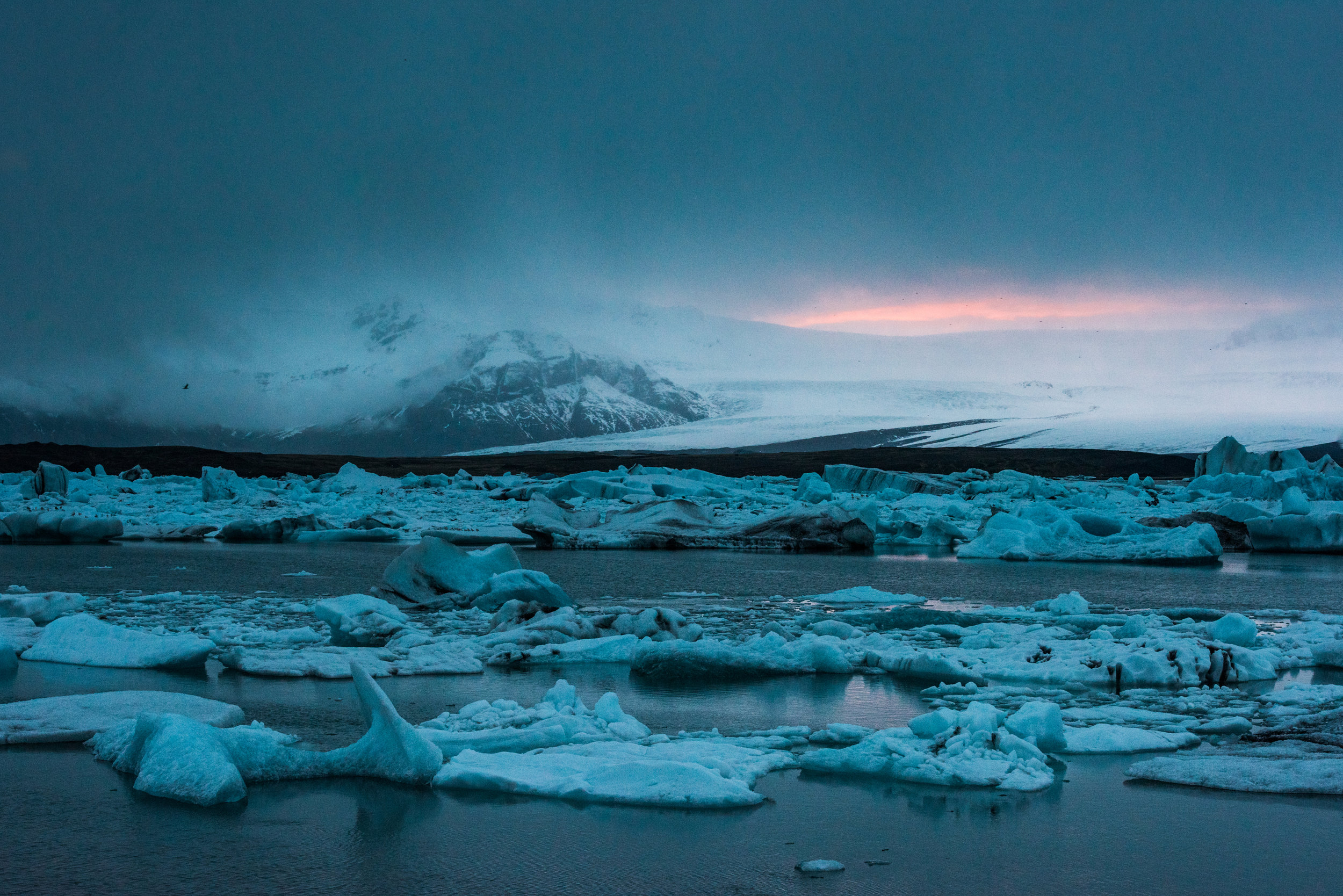 ICELAND_WOMAN_PHOTOGRAPHER_TARASHUPE_OUTDOOR_PHOTOGRAPHY_088.jpg