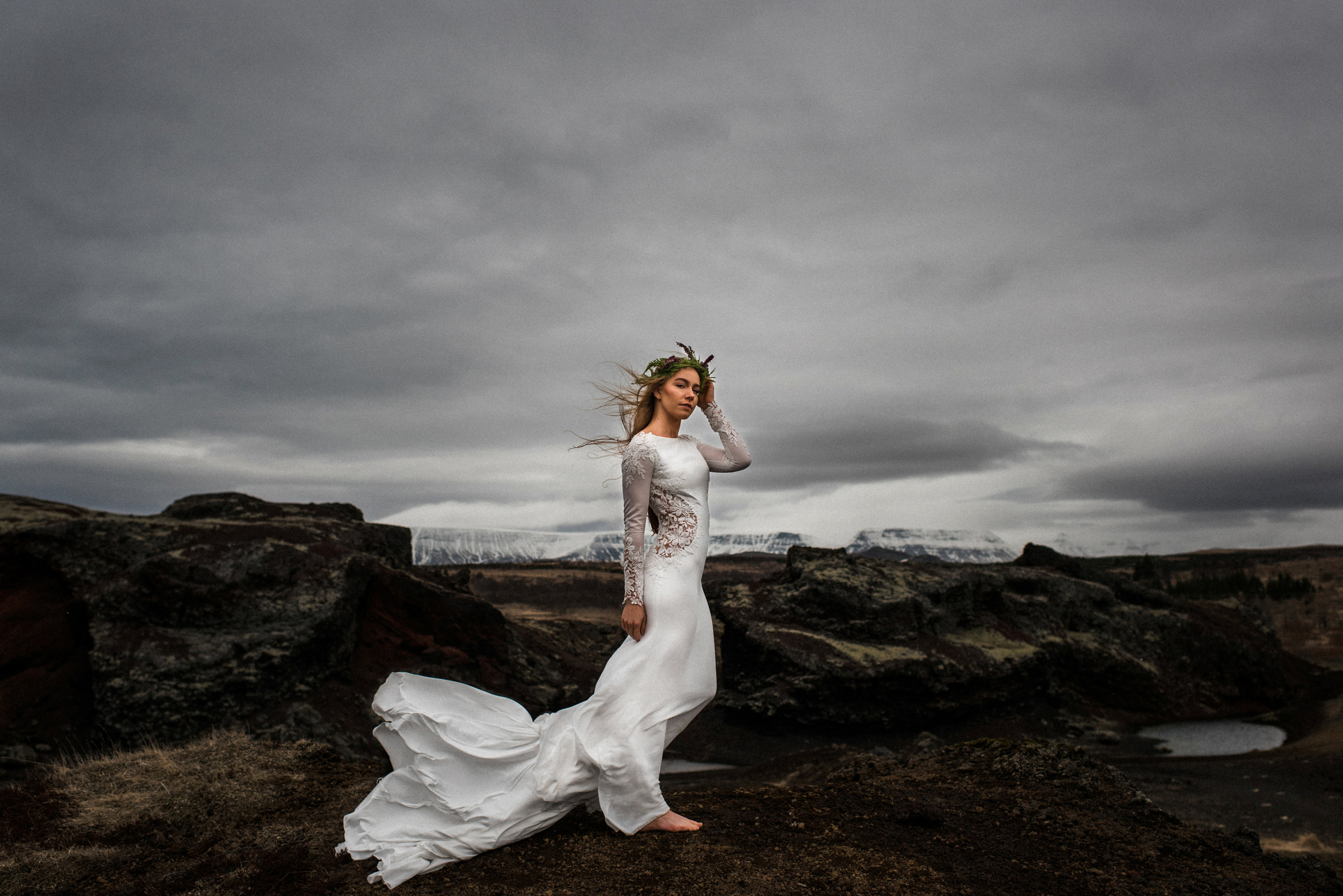 Iceland_TaraShupe_Photography_DSC_3461-FINAL-2.jpg