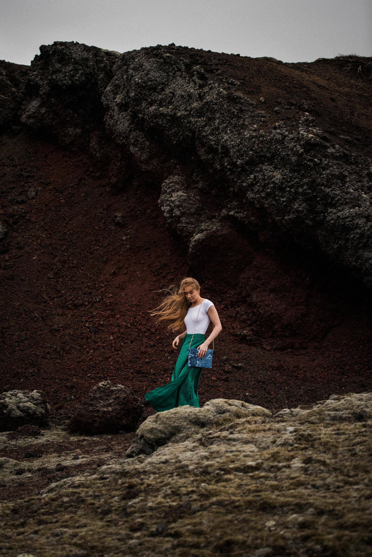 Iceland_TaraShupe_Photography_DSC_3774.jpg