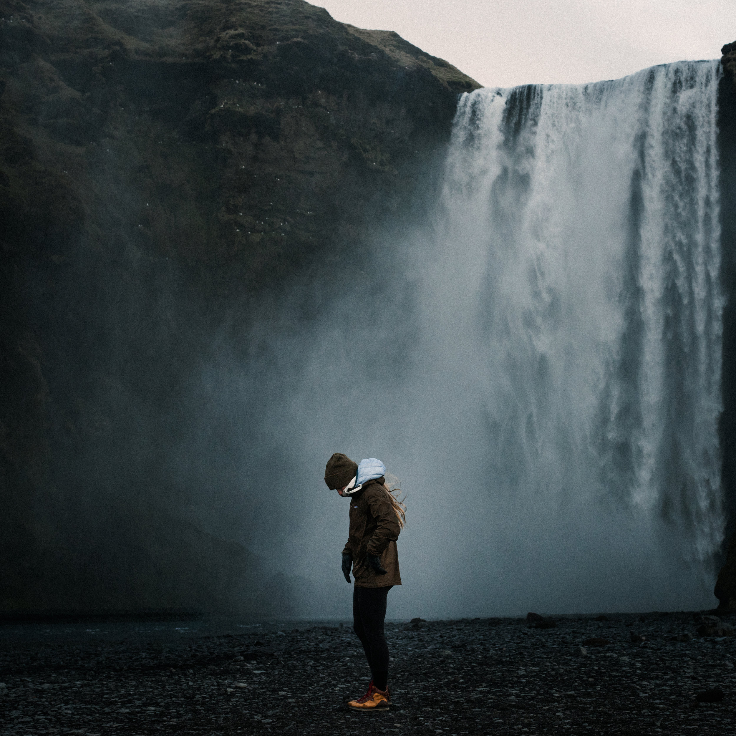 ICELAND_WOMAN_PHOTOGRAPHER_TARASHUPE_OUTDOOR_PHOTOGRAPHY_052.jpg