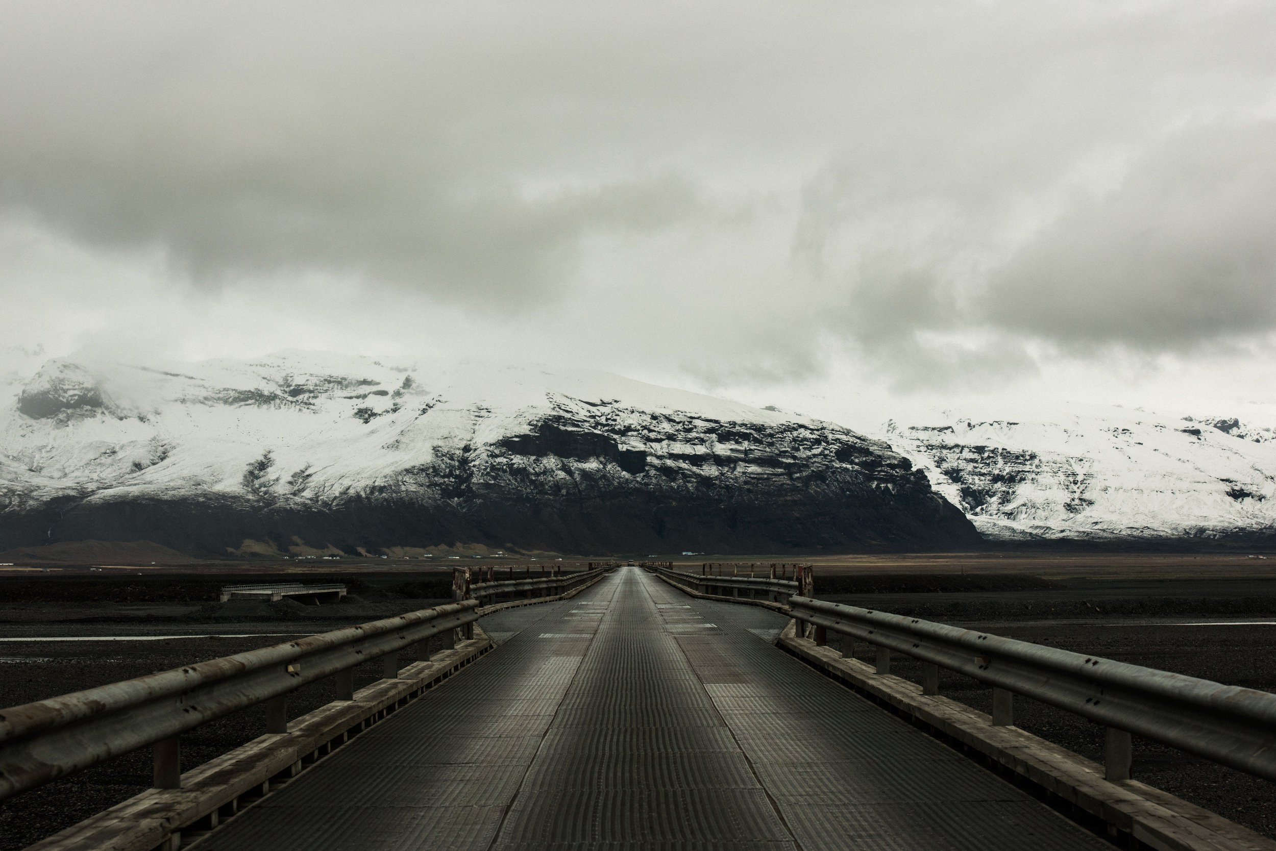 Iceland_TaraShupe_Photography_DSC_4825.jpg