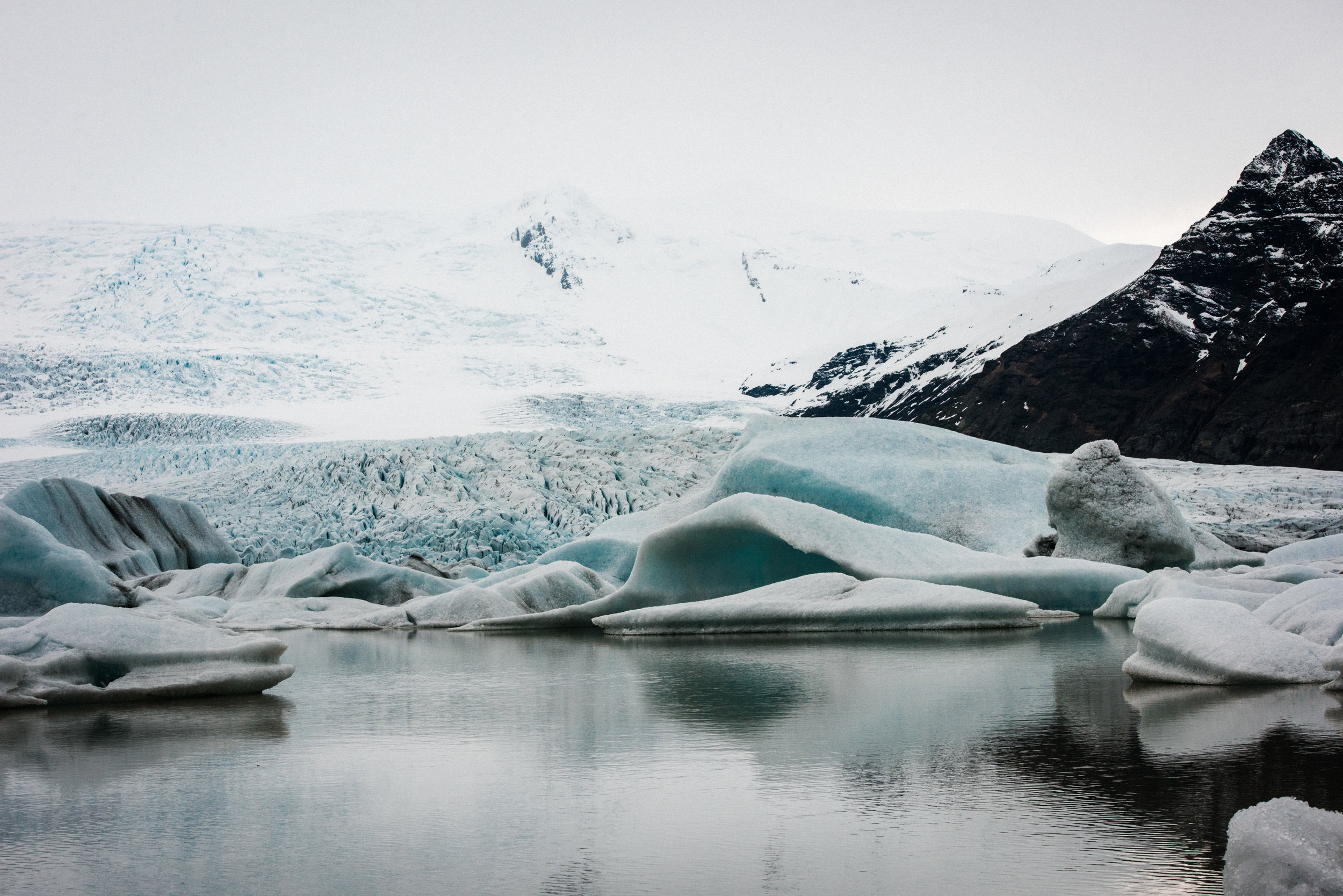 ICELAND_WOMAN_PHOTOGRAPHER_TARASHUPE_OUTDOOR_PHOTOGRAPHY_066.jpg