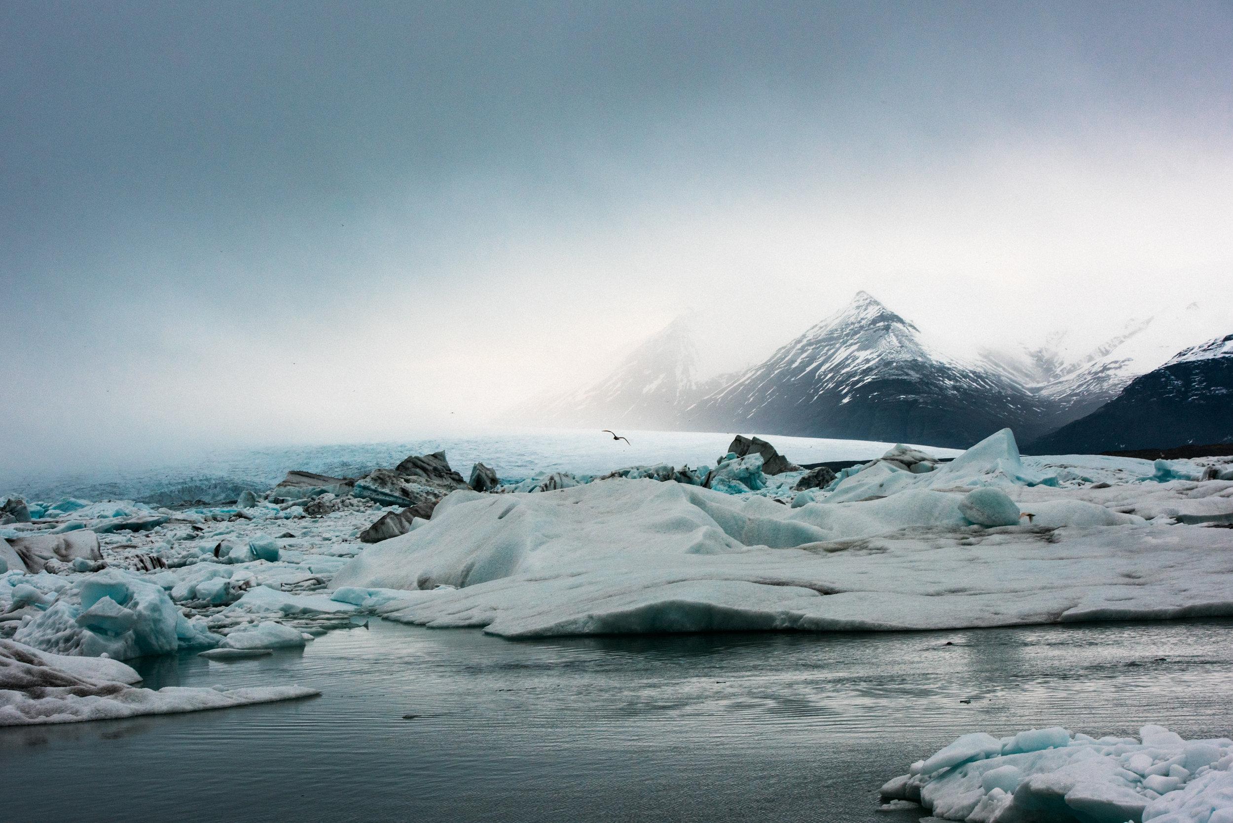 ICELAND_WOMAN_PHOTOGRAPHER_TARASHUPE_OUTDOOR_PHOTOGRAPHY_080.jpg