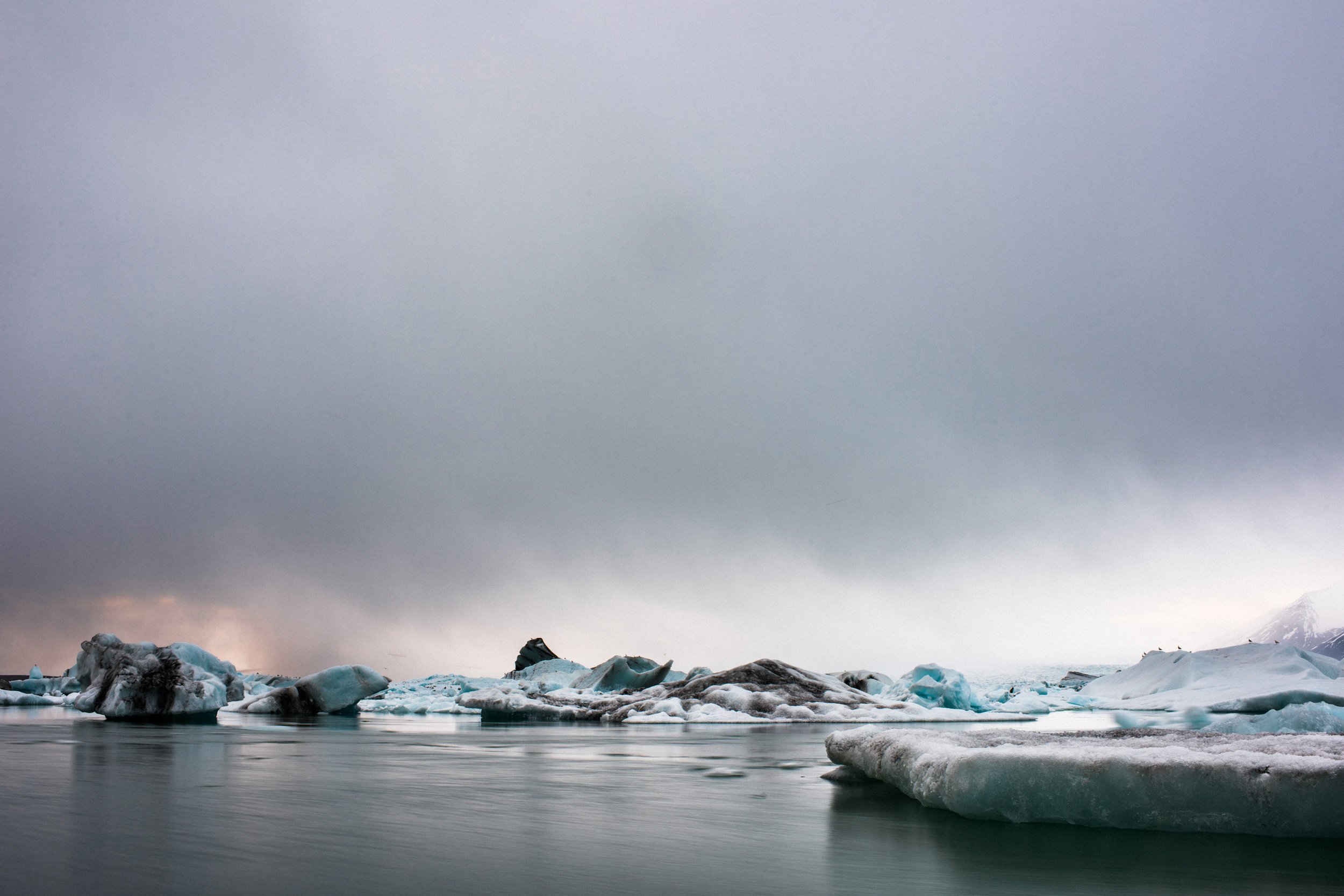 ICELAND_WOMAN_PHOTOGRAPHER_TARASHUPE_OUTDOOR_PHOTOGRAPHY_085.jpg