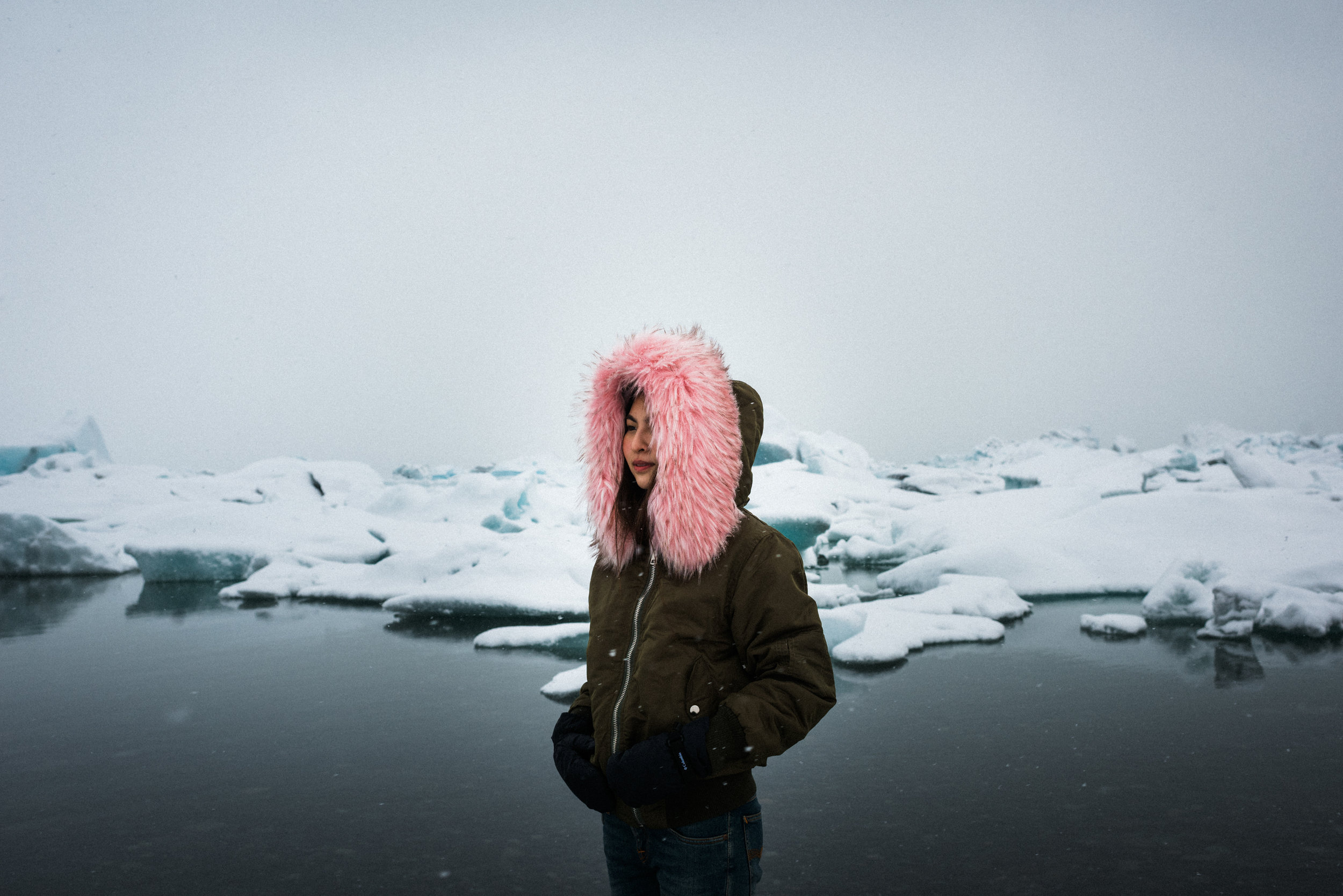 ICELAND_WOMAN_PHOTOGRAPHER_TARASHUPE_OUTDOOR_PHOTOGRAPHY_089.jpg