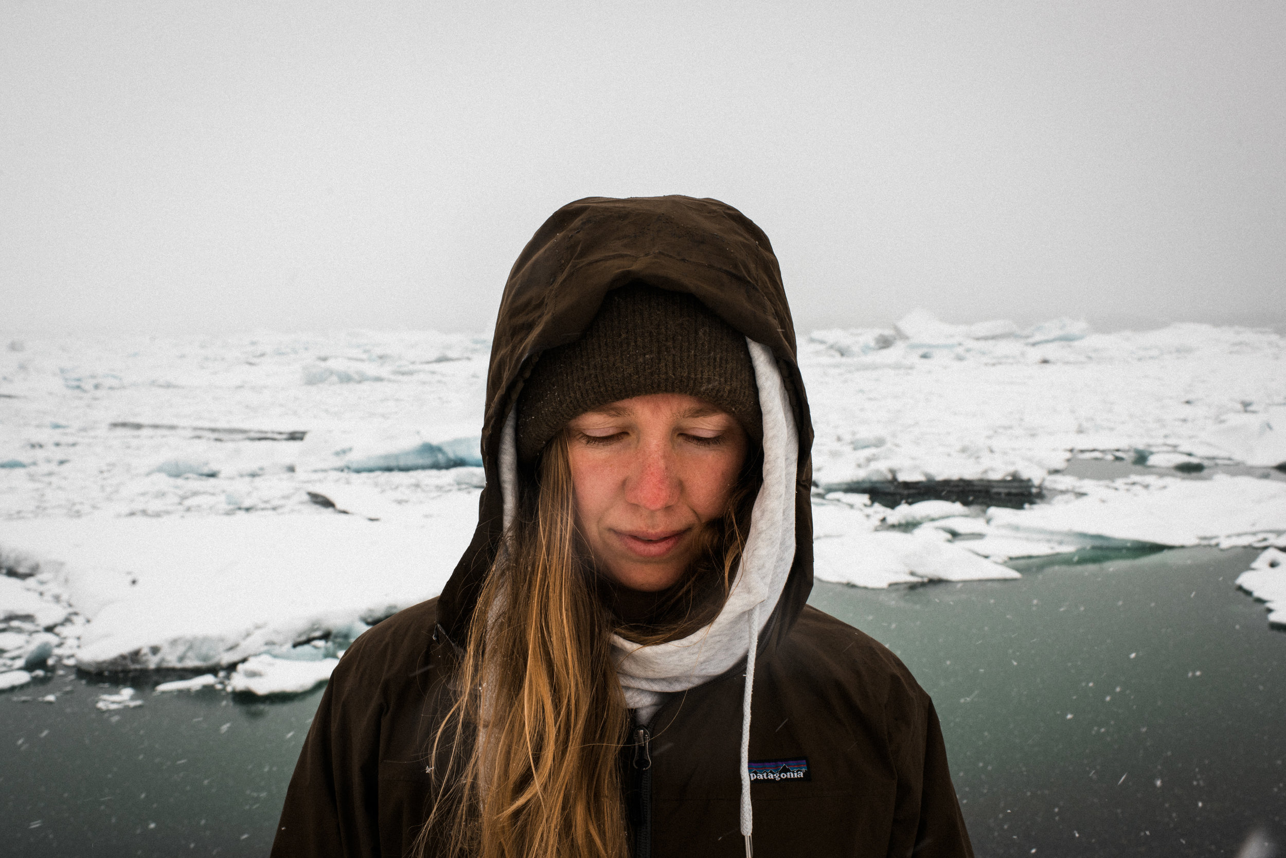 ICELAND_WOMAN_PHOTOGRAPHER_TARASHUPE_OUTDOOR_PHOTOGRAPHY_095.jpg