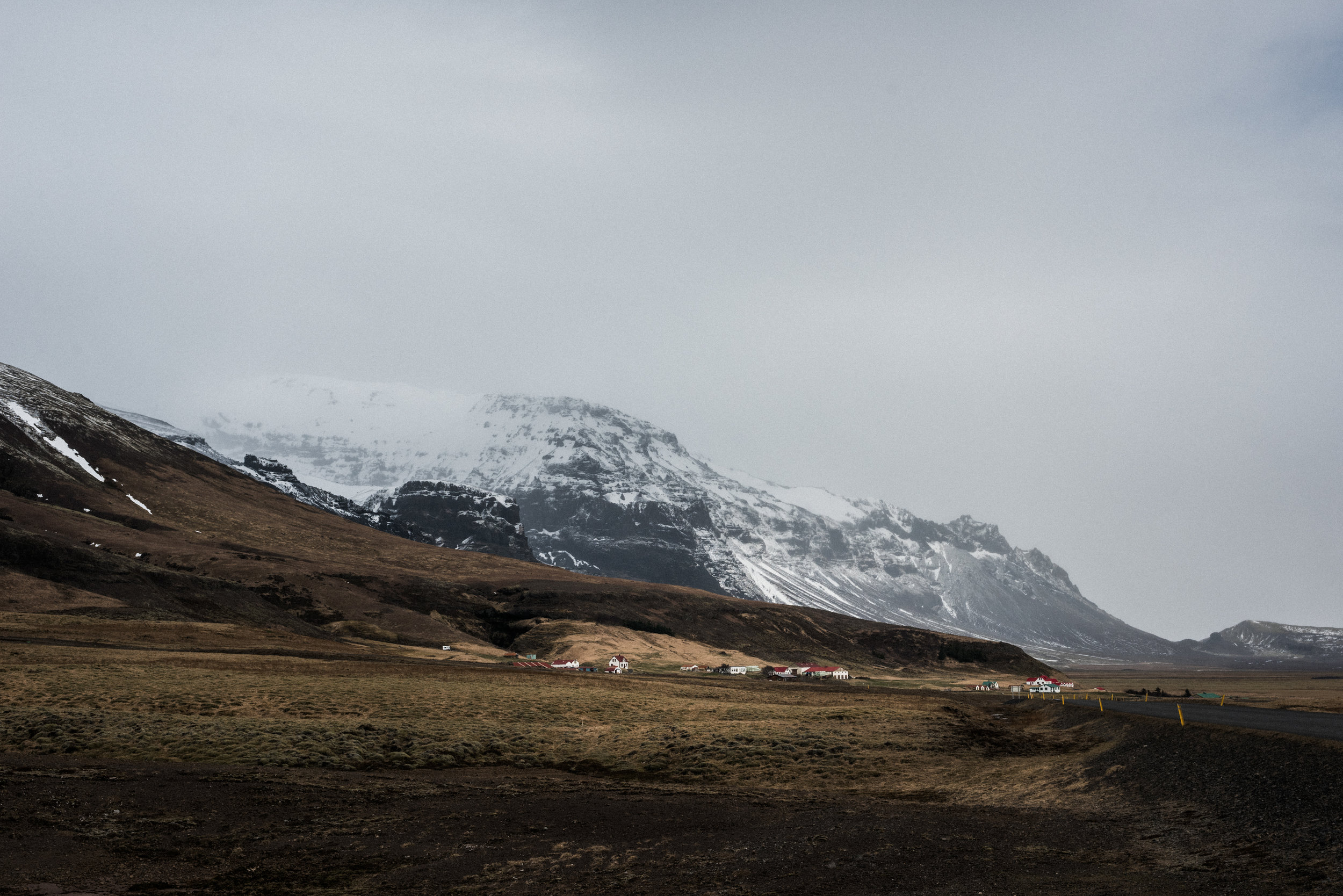 ICELAND_WOMAN_PHOTOGRAPHER_TARASHUPE_OUTDOOR_PHOTOGRAPHY_106.jpg