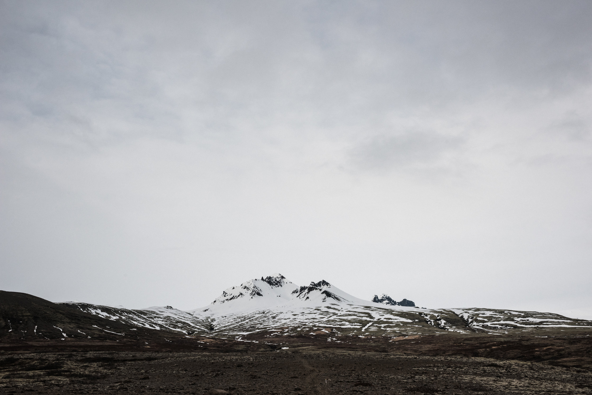 ICELAND_WOMAN_PHOTOGRAPHER_TARASHUPE_OUTDOOR_PHOTOGRAPHY_122.jpg