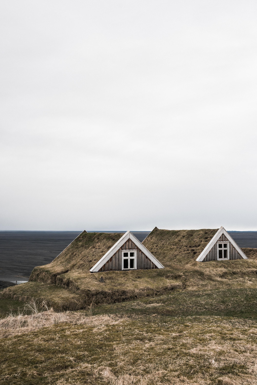 ICELAND_WOMAN_PHOTOGRAPHER_TARASHUPE_OUTDOOR_PHOTOGRAPHY_123.jpg