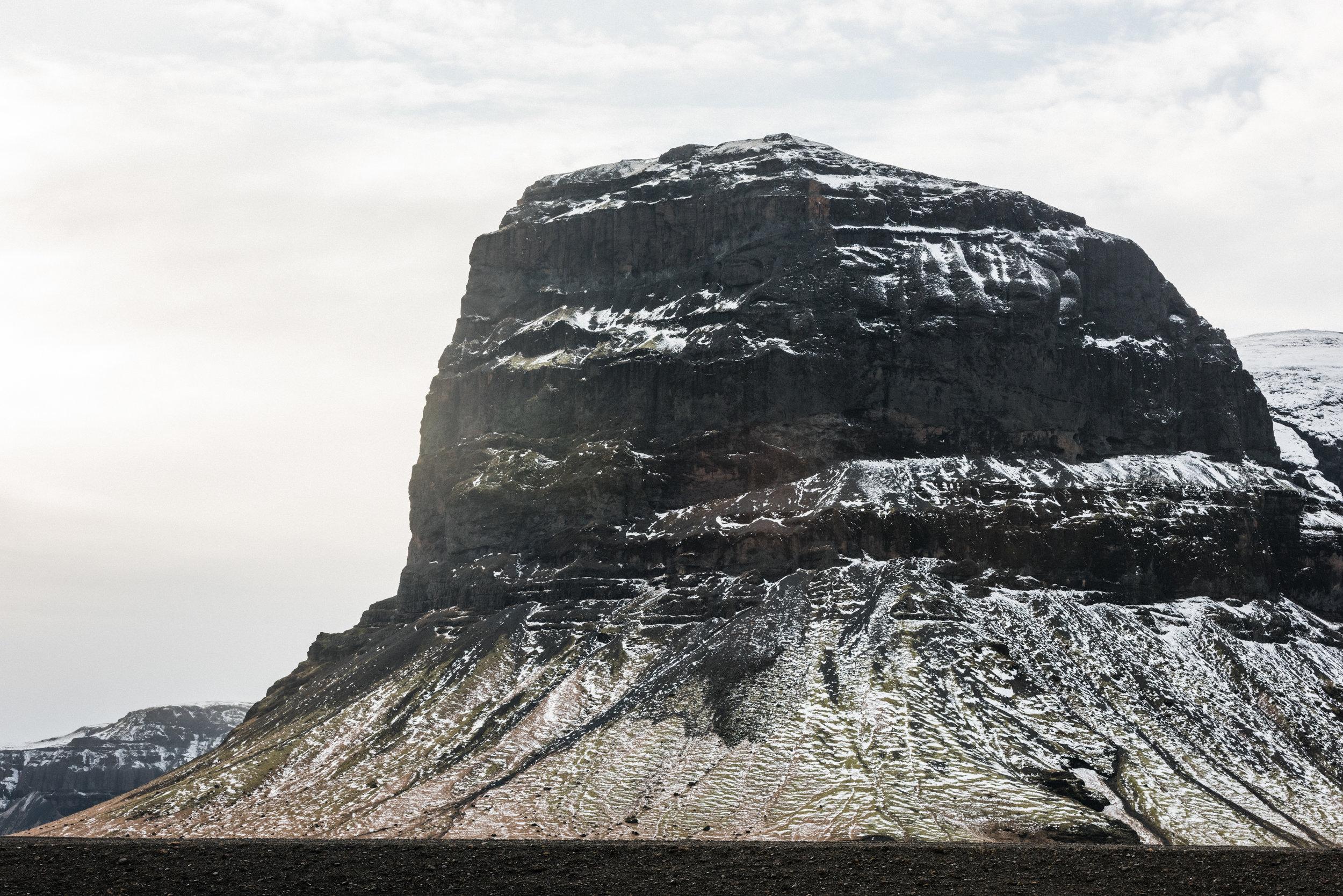 ICELAND_WOMAN_PHOTOGRAPHER_TARASHUPE_OUTDOOR_PHOTOGRAPHY_126.jpg