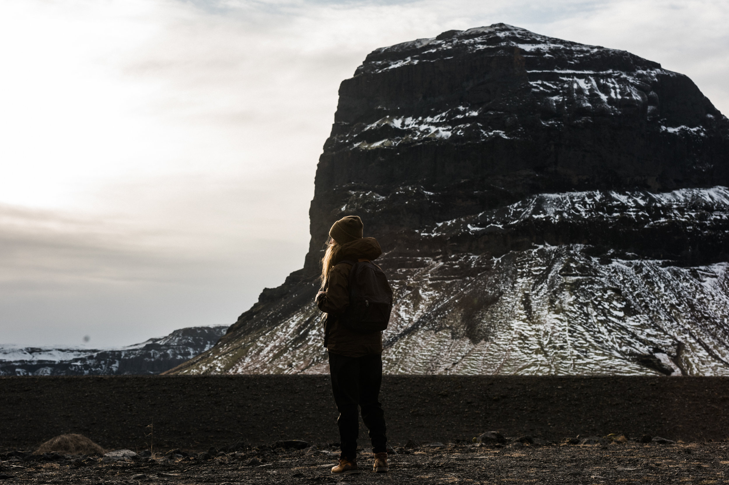 ICELAND_WOMAN_PHOTOGRAPHER_TARASHUPE_OUTDOOR_PHOTOGRAPHY_127.jpg