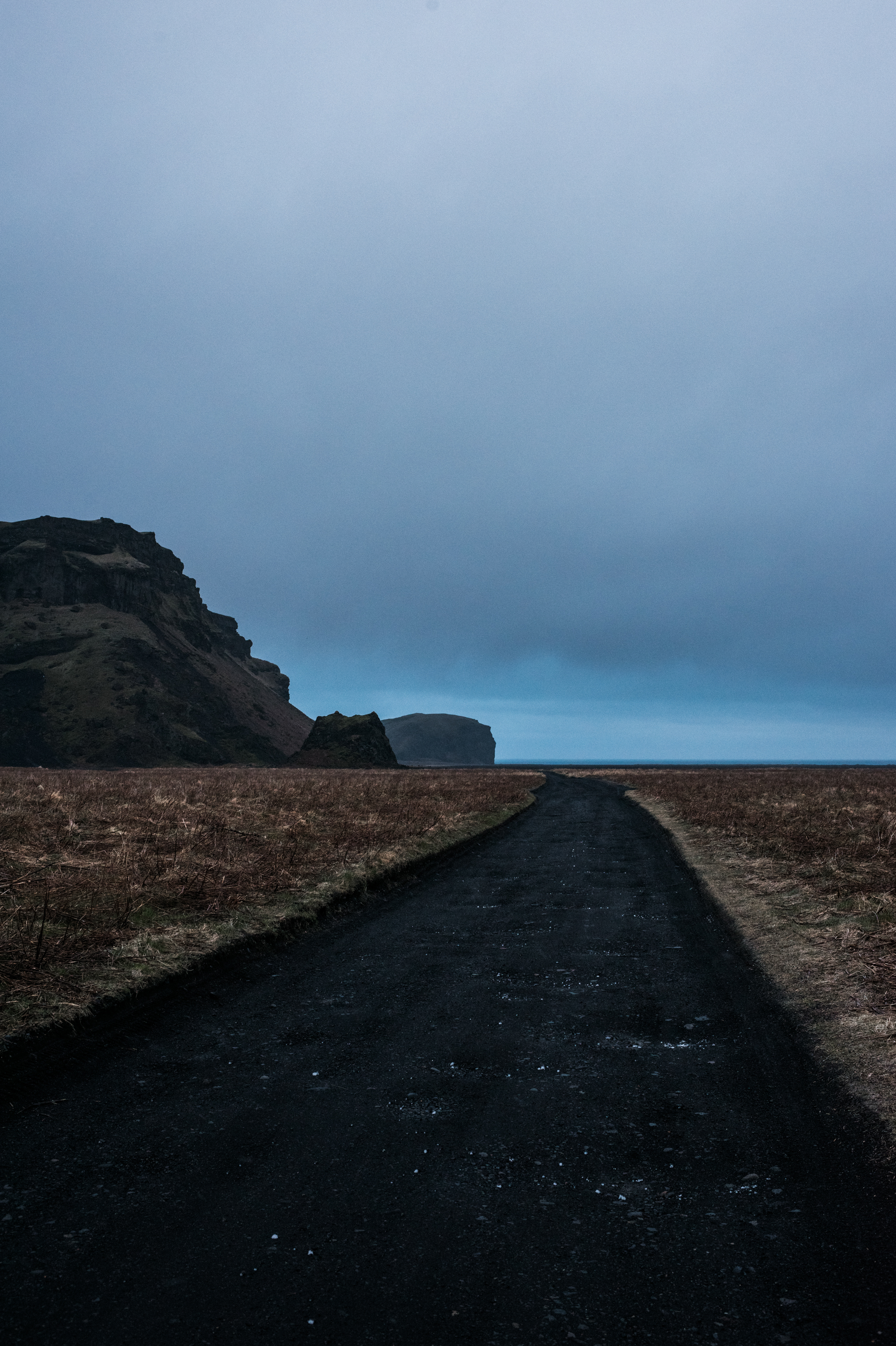 ICELAND_WOMAN_PHOTOGRAPHER_TARASHUPE_OUTDOOR_PHOTOGRAPHY_129.jpg