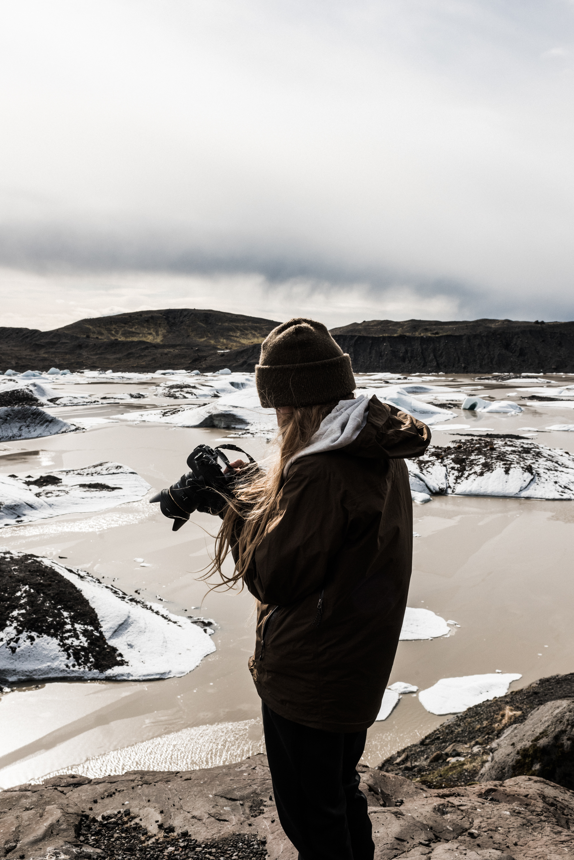 ICELAND_WOMAN_PHOTOGRAPHER_TARASHUPE_OUTDOOR_PHOTOGRAPHY_111.jpg