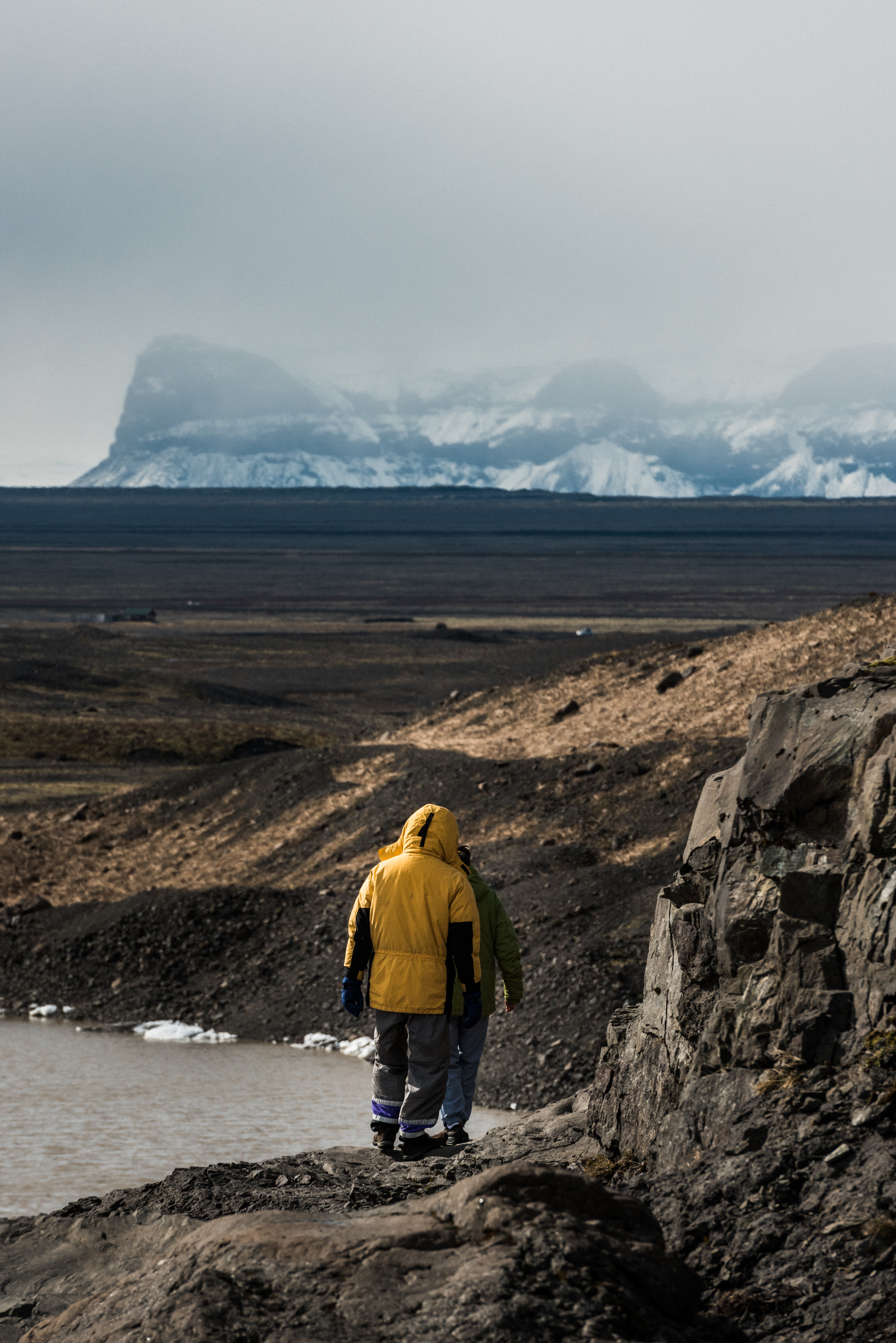 ICELAND_WOMAN_PHOTOGRAPHER_TARASHUPE_OUTDOOR_PHOTOGRAPHY_113.jpg
