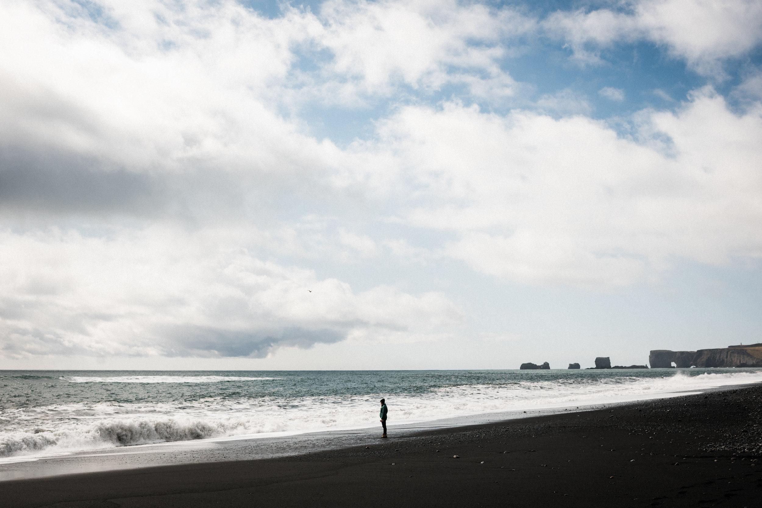 ICELAND_WOMAN_PHOTOGRAPHER_TARASHUPE_OUTDOOR_PHOTOGRAPHY_135.jpg