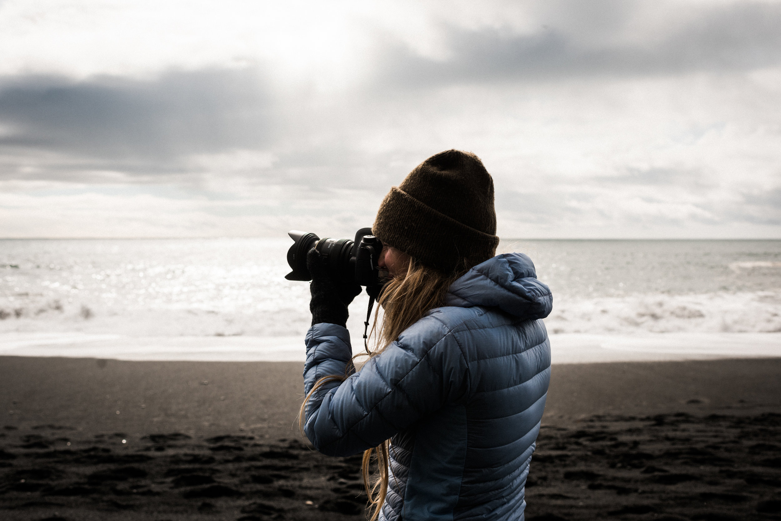 ICELAND_WOMAN_PHOTOGRAPHER_TARASHUPE_OUTDOOR_PHOTOGRAPHY_137.jpg