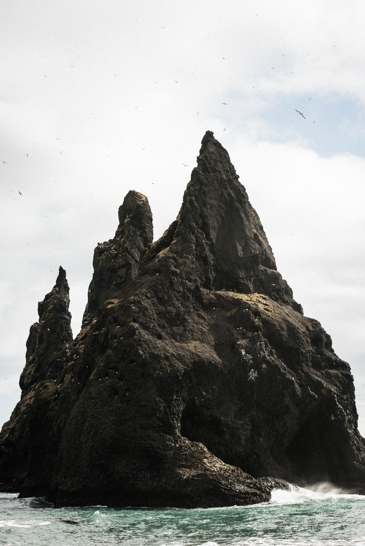ICELAND_WOMAN_PHOTOGRAPHER_TARASHUPE_OUTDOOR_PHOTOGRAPHY_140.jpg