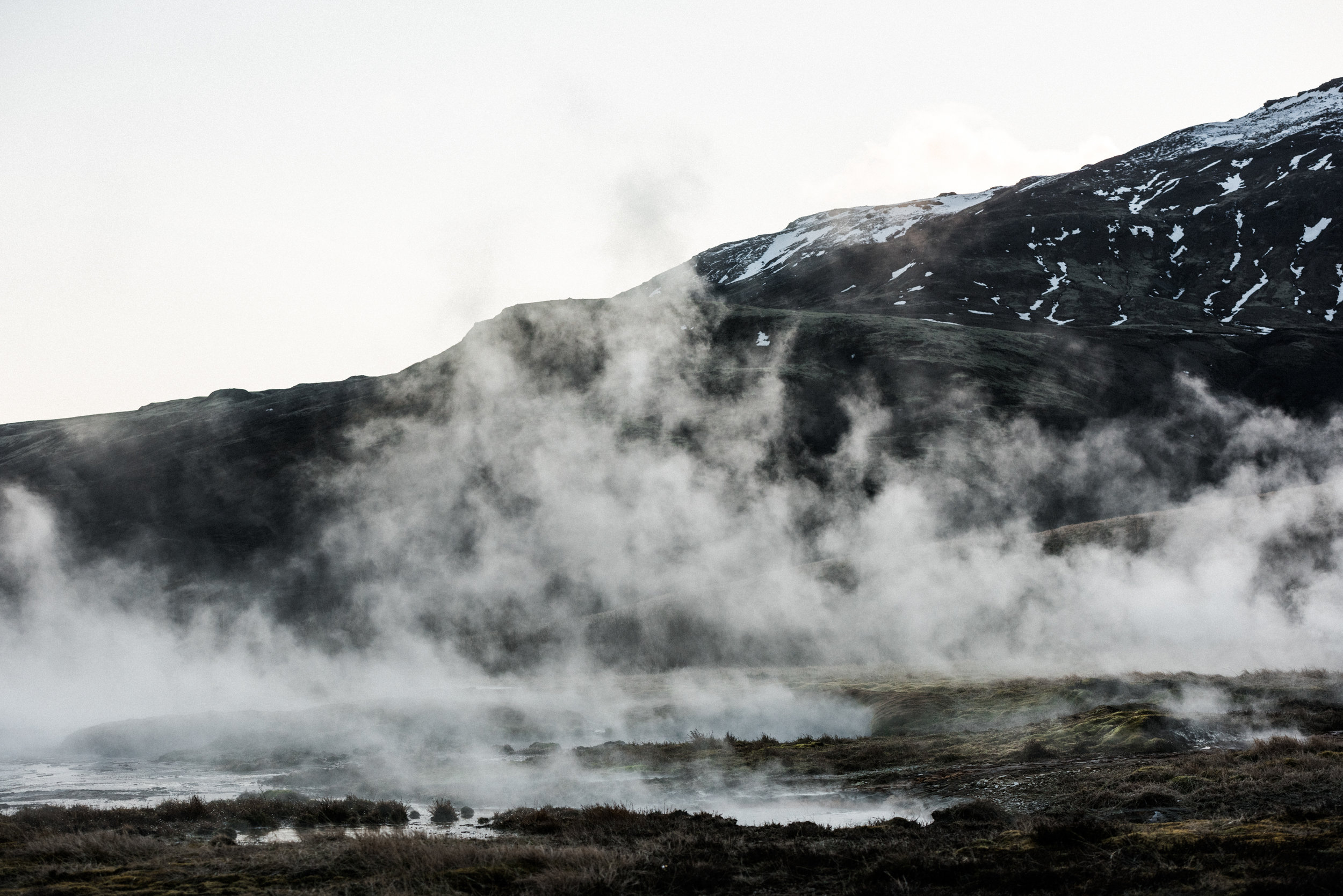 ICELAND_WOMAN_PHOTOGRAPHER_TARASHUPE_OUTDOOR_PHOTOGRAPHY_143.jpg