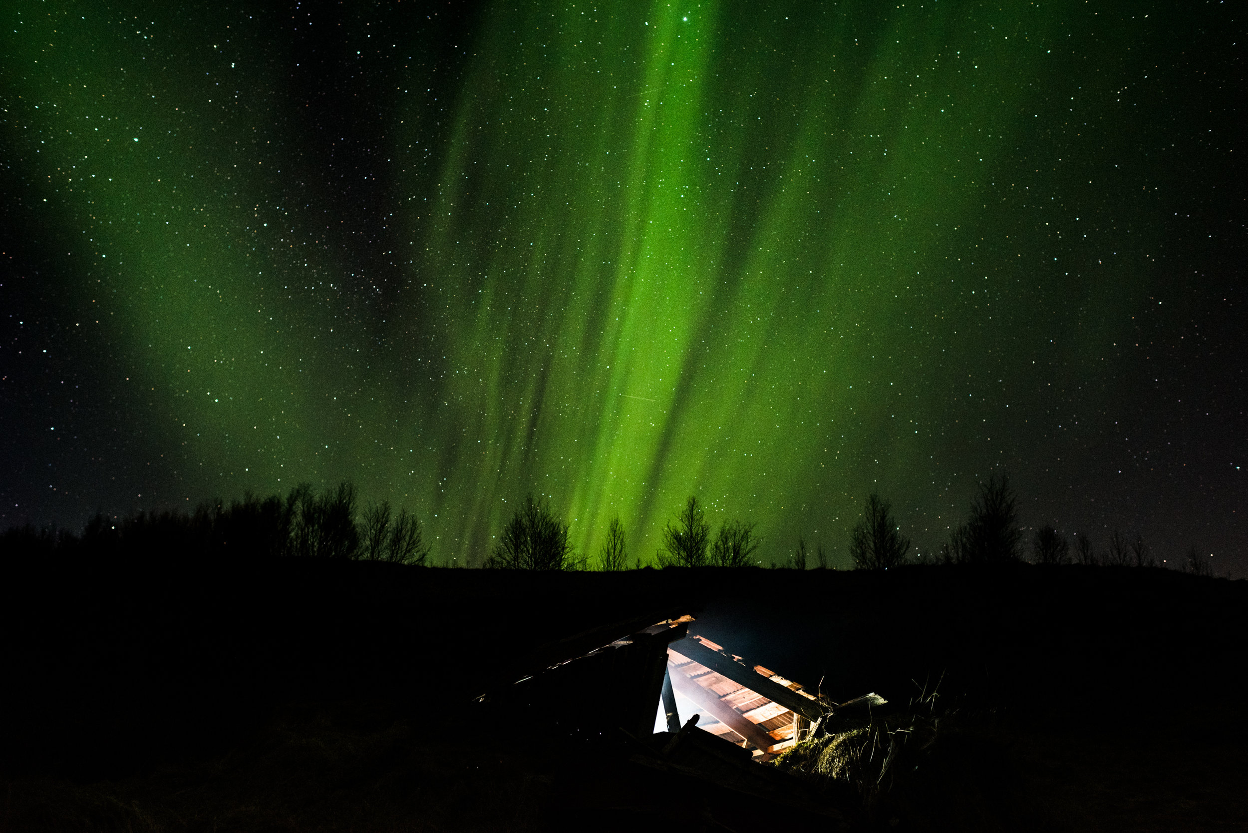 Iceland_TaraShupe_Photography_DSC_6183.jpg