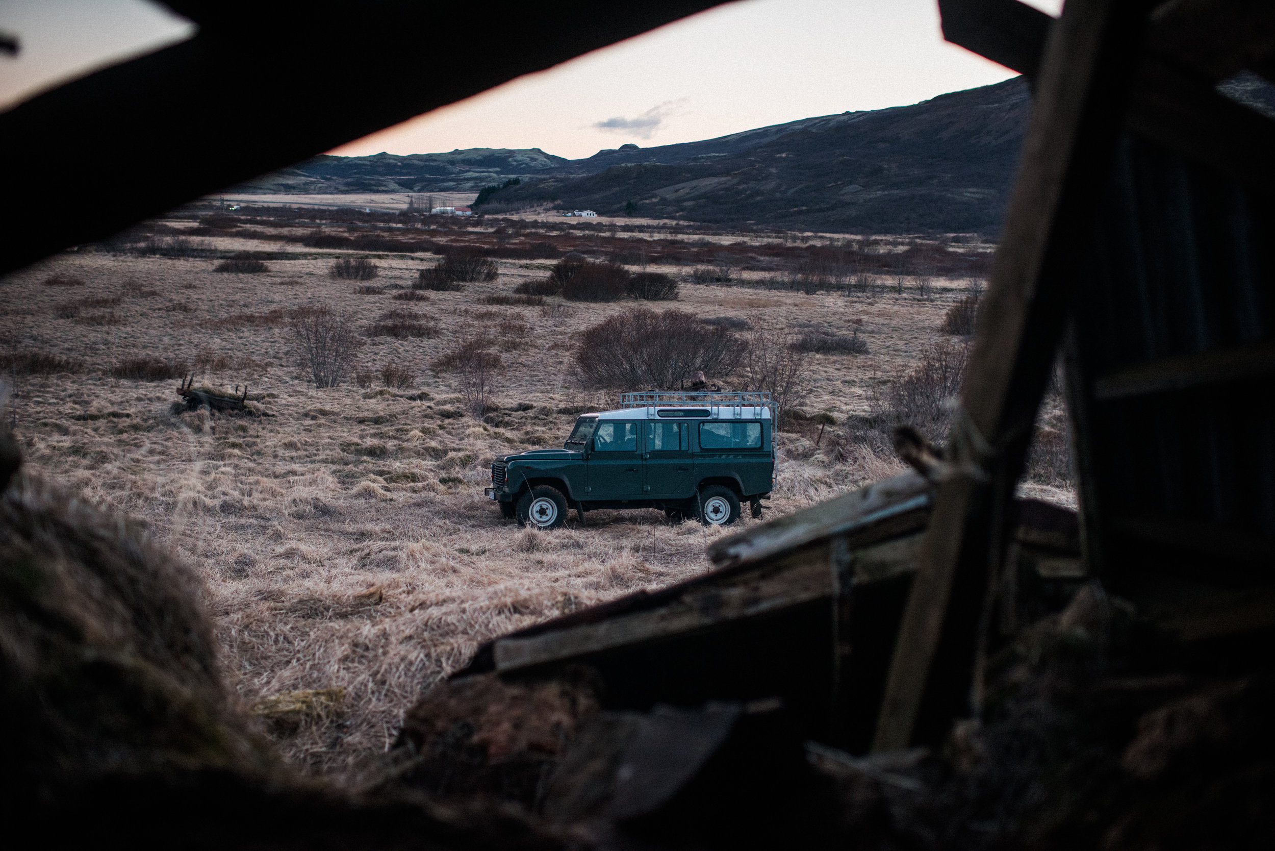 Iceland_TaraShupe_Photography_DSC_6056.jpg