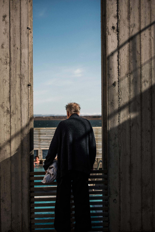 ICELAND_WOMAN_PHOTOGRAPHER_TARASHUPE_OUTDOOR_PHOTOGRAPHY_147.jpg