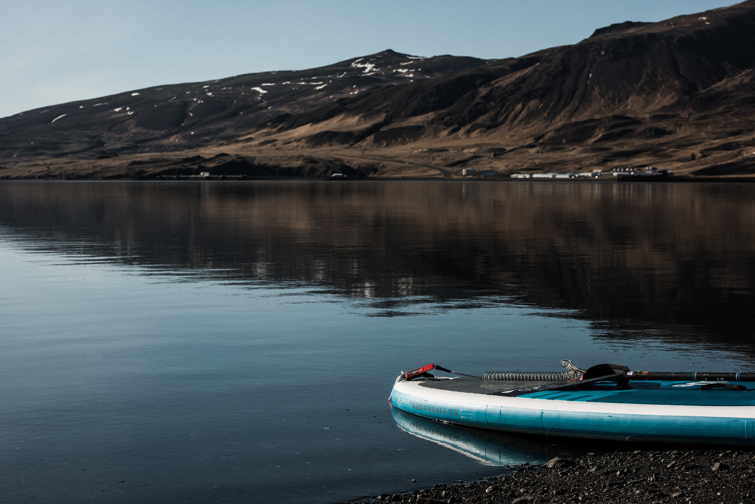 ICELAND_WOMAN_PHOTOGRAPHER_TARASHUPE_OUTDOOR_PHOTOGRAPHY_154.jpg
