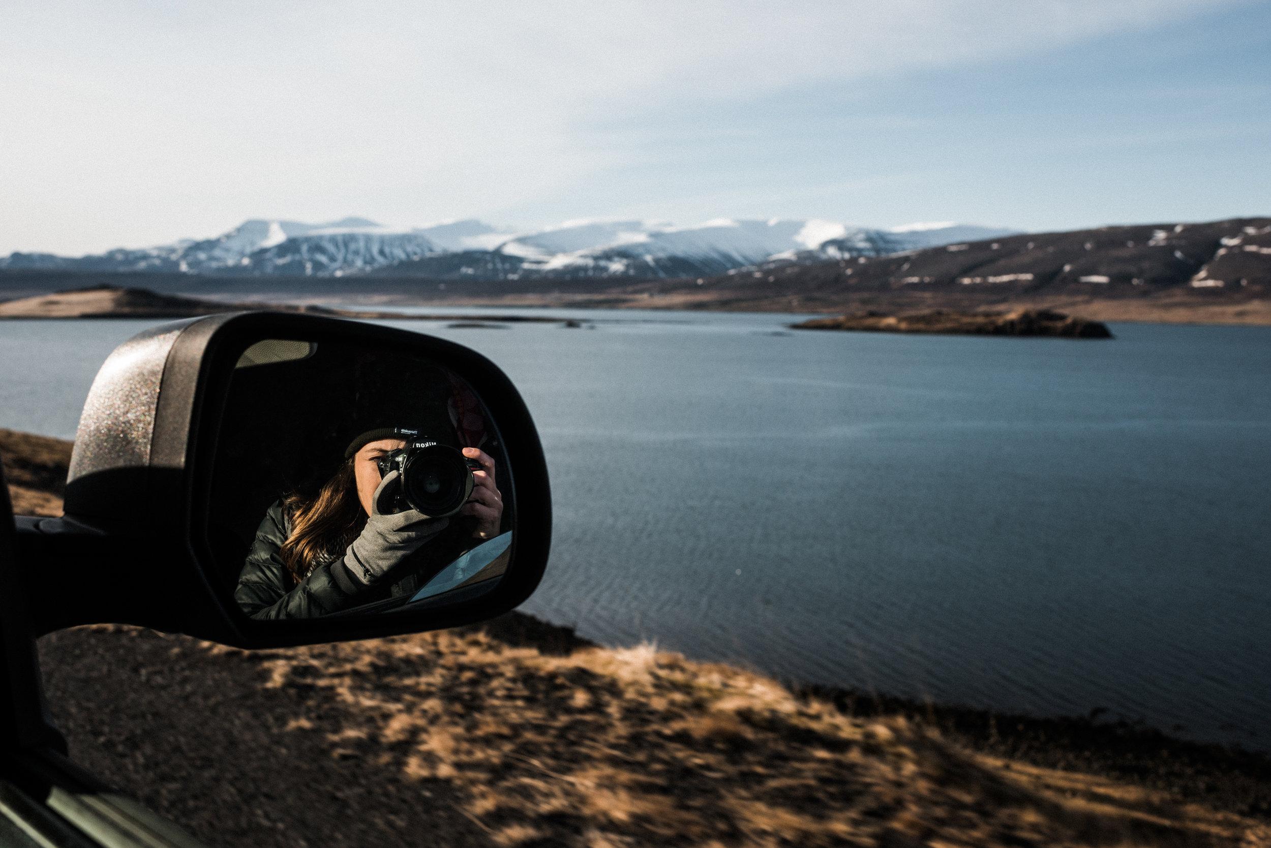 ICELAND_WOMAN_PHOTOGRAPHER_TARASHUPE_OUTDOOR_PHOTOGRAPHY_157.jpg