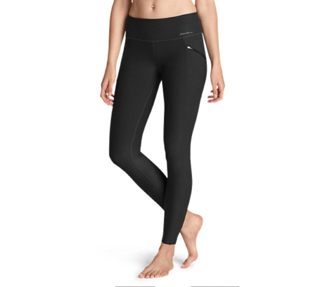 YogaPants.jpg