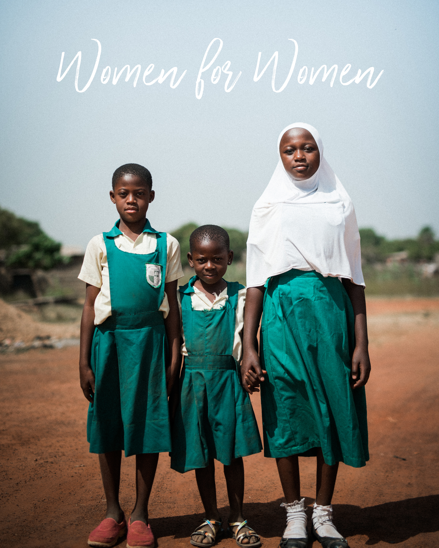 TaraShupe_HumanitarianPhotographer_Woman_Photographer_National_Geographic_Ghana_Women_001.jpg