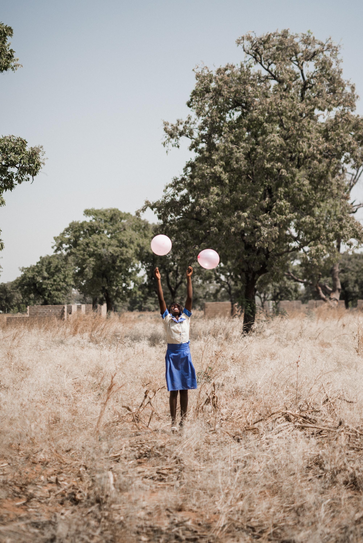 TaraShupe_HumanitarianPhotographer_Woman_Photographer_National_Geographic_Ghana_Women_013.jpg