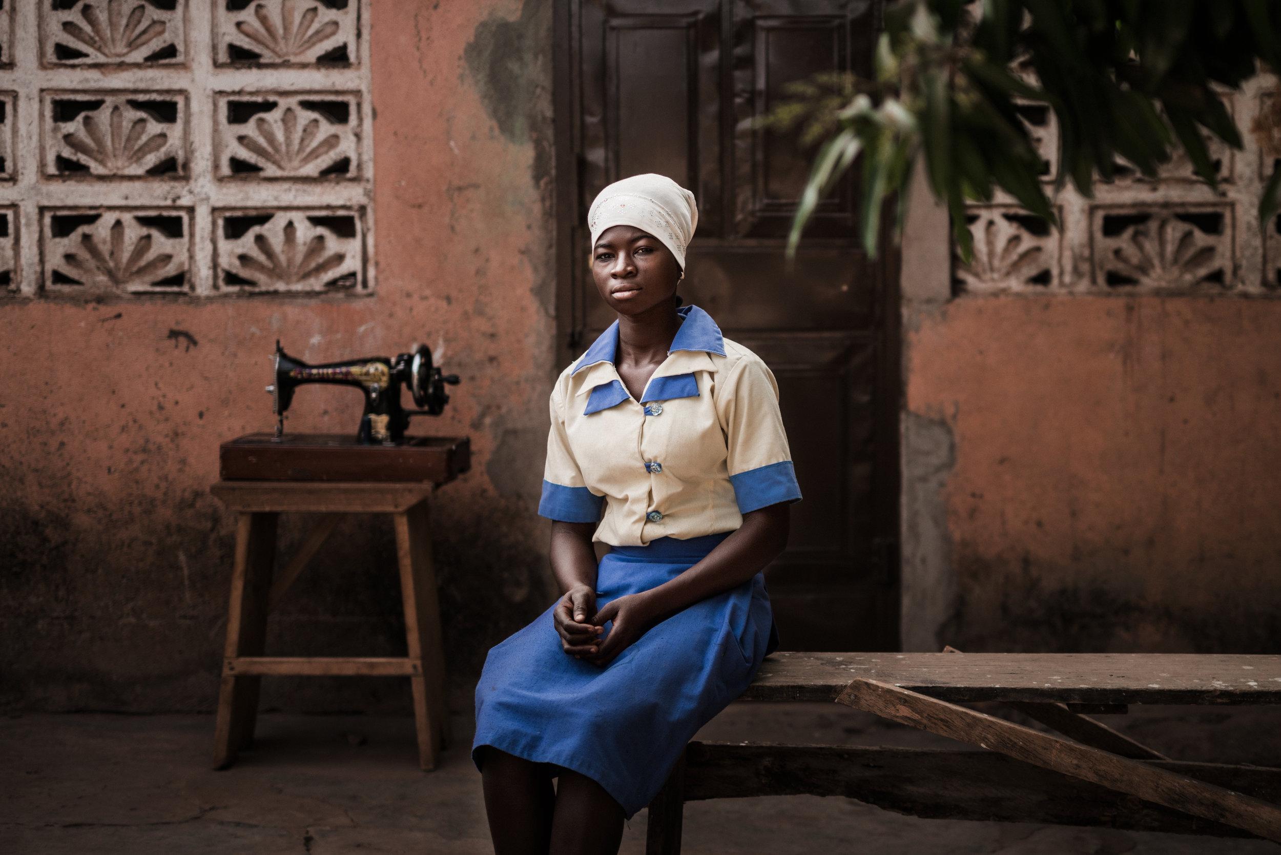 TaraShupe_HumanitarianPhotographer_Woman_Photographer_National_Geographic_Ghana_Women_063.jpg