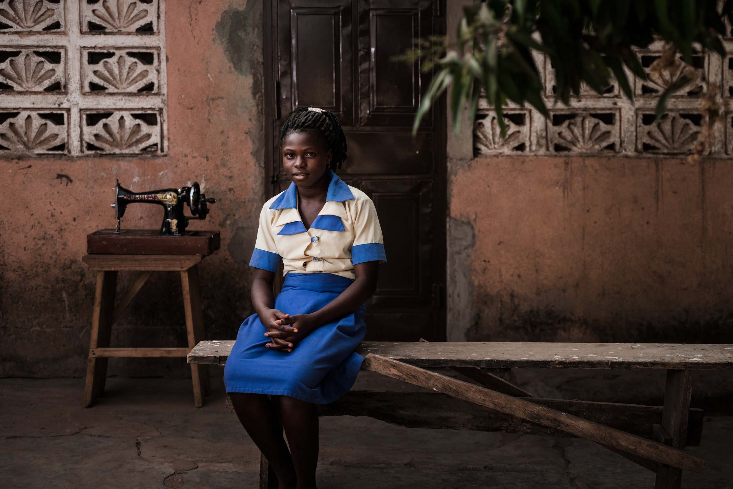TaraShupe_HumanitarianPhotographer_Woman_Photographer_National_Geographic_Ghana_Women_065.jpg