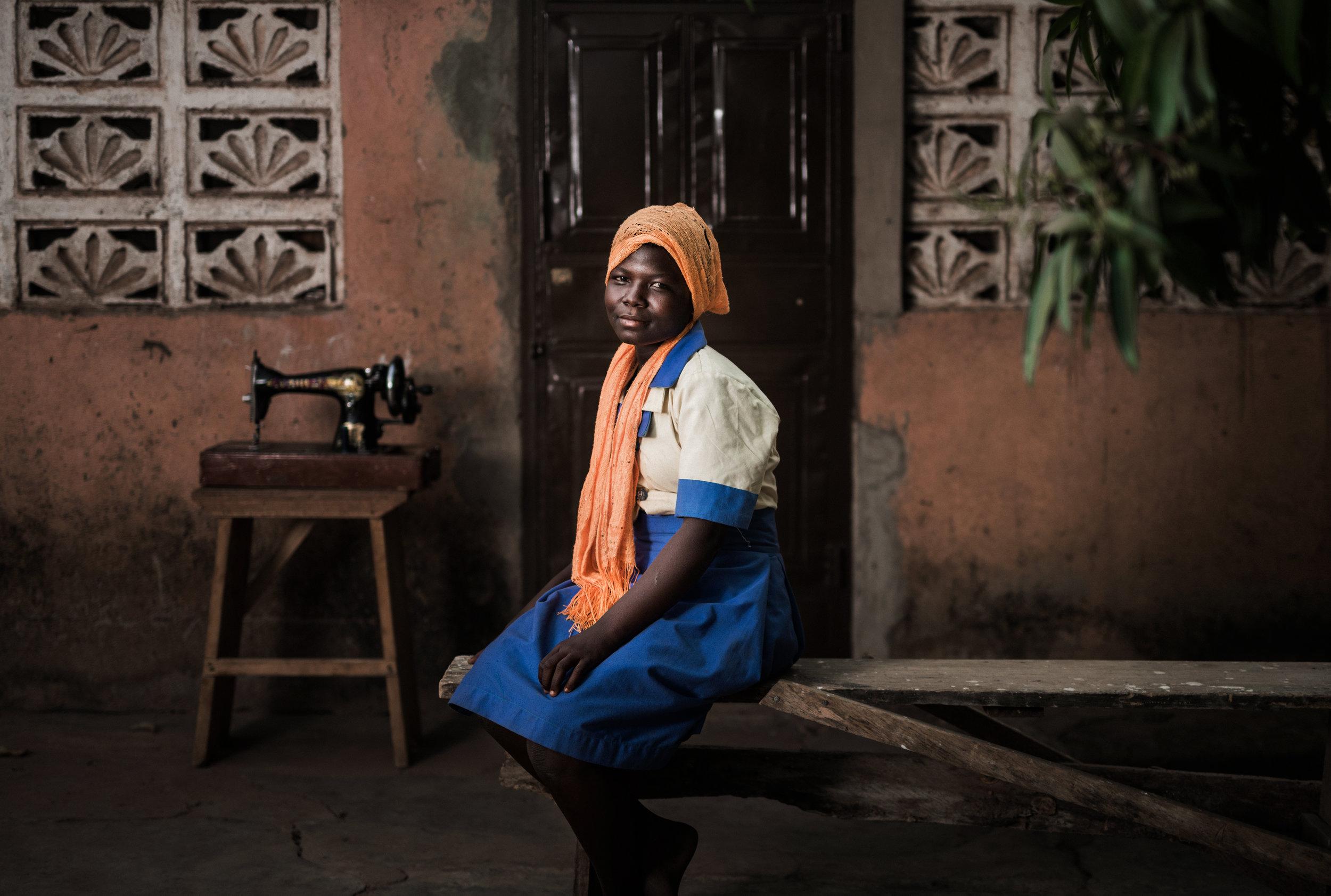 TaraShupe_HumanitarianPhotographer_Woman_Photographer_National_Geographic_Ghana_Women_071.jpg