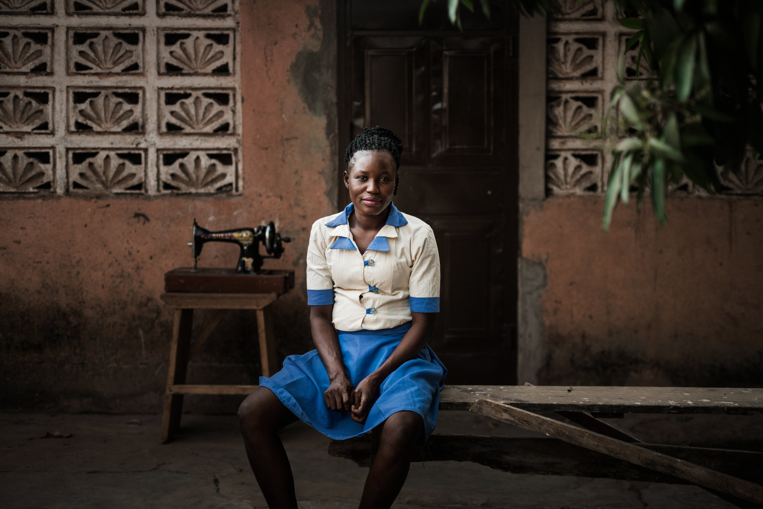 TaraShupe_HumanitarianPhotographer_Woman_Photographer_National_Geographic_Ghana_Women_072.jpg