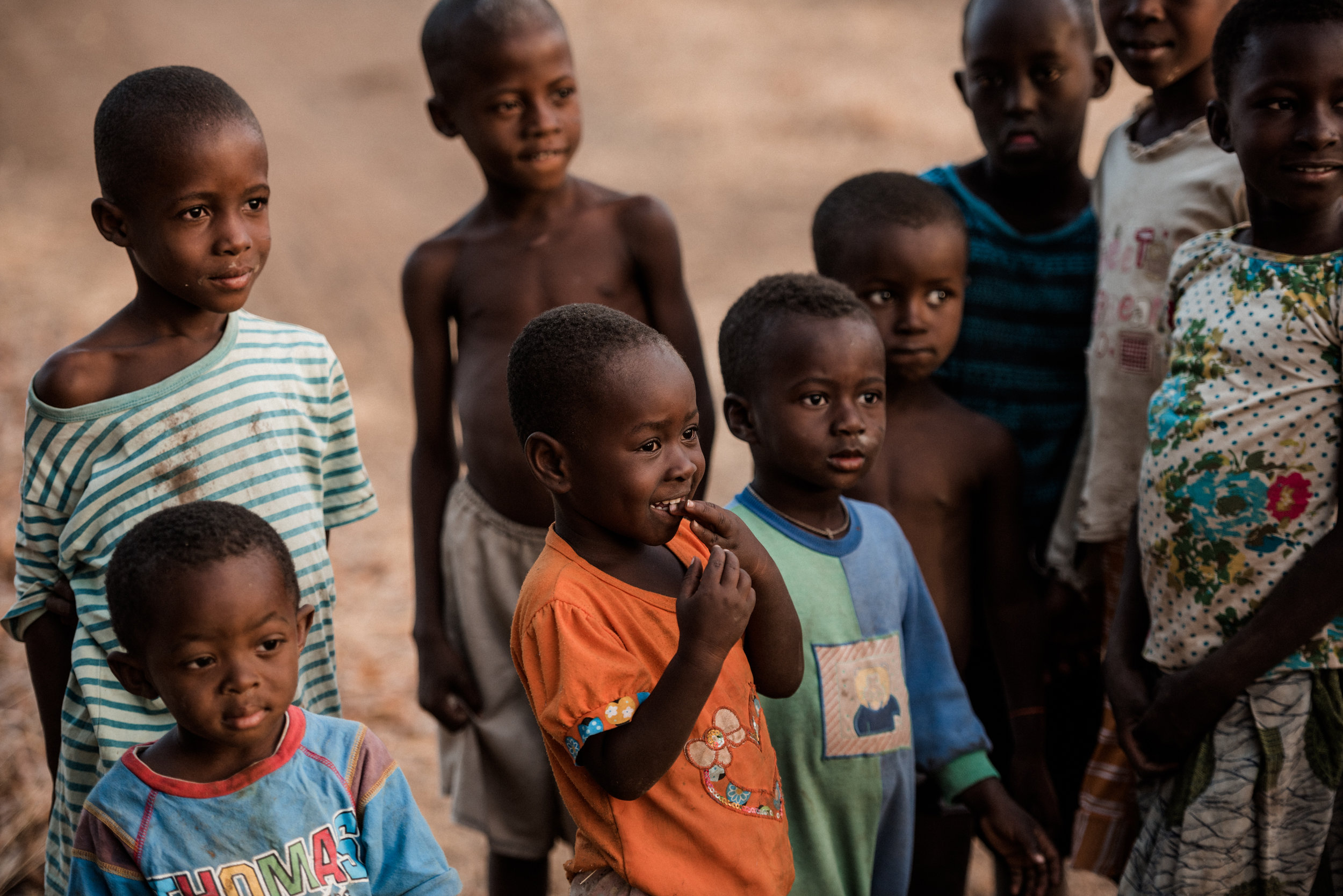 TaraShupe_HumanitarianPhotographer_Woman_Photographer_National_Geographic_Ghana_Women_016.jpg