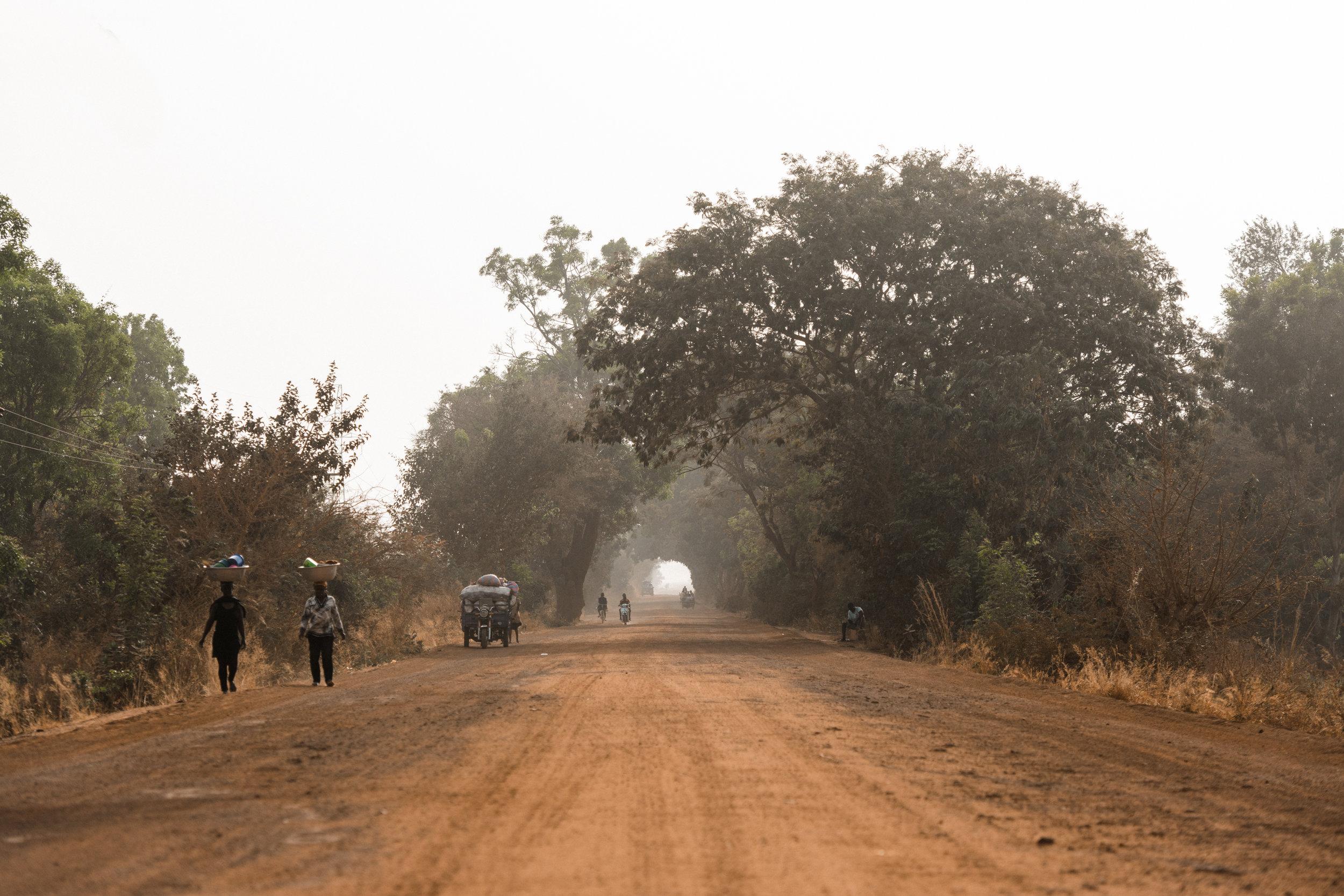 TaraShupe_HumanitarianPhotographer_Woman_Photographer_National_Geographic_Ghana_Women_015.jpg