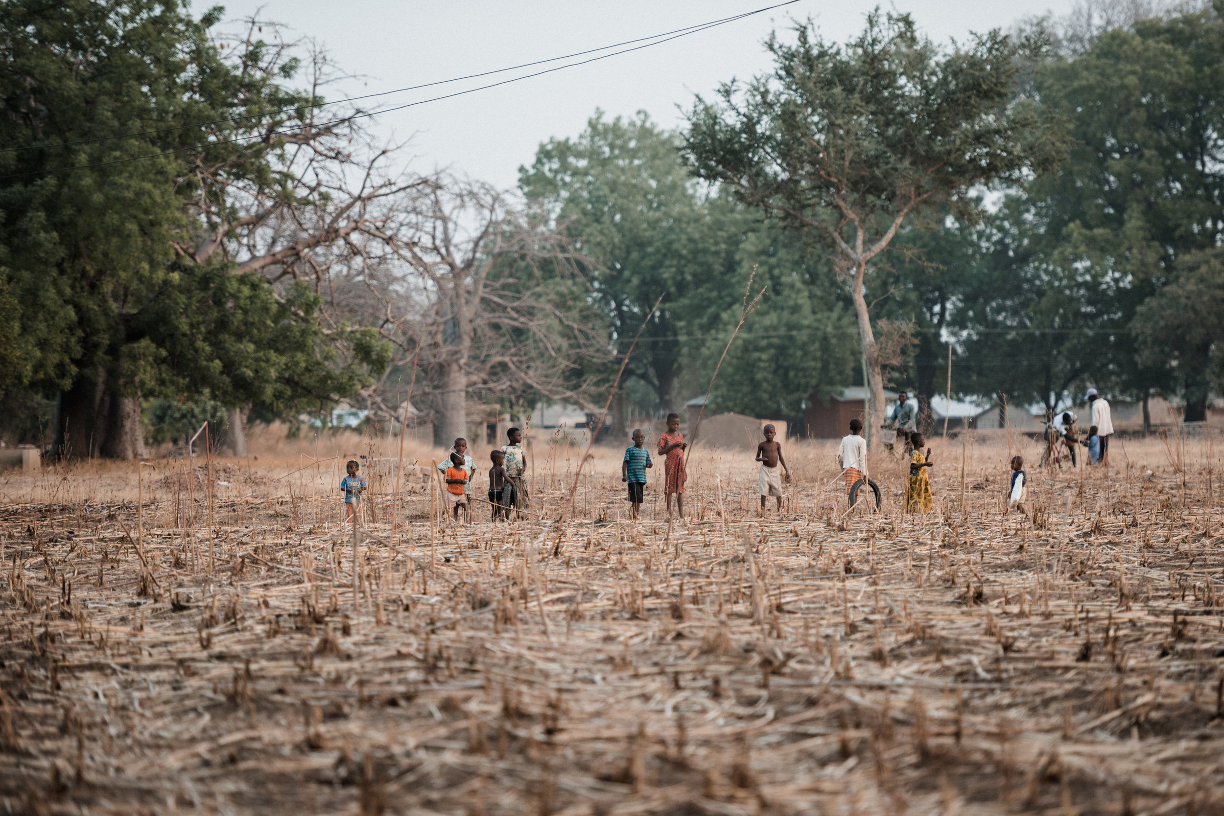 TaraShupe_HumanitarianPhotographer_Woman_Photographer_National_Geographic_Ghana_Women_018.jpg