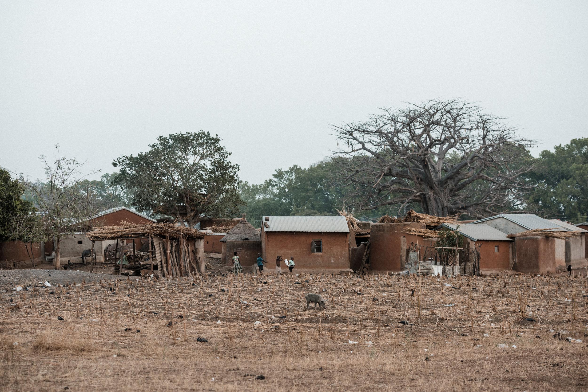 TaraShupe_HumanitarianPhotographer_Woman_Photographer_National_Geographic_Ghana_Women_017.jpg