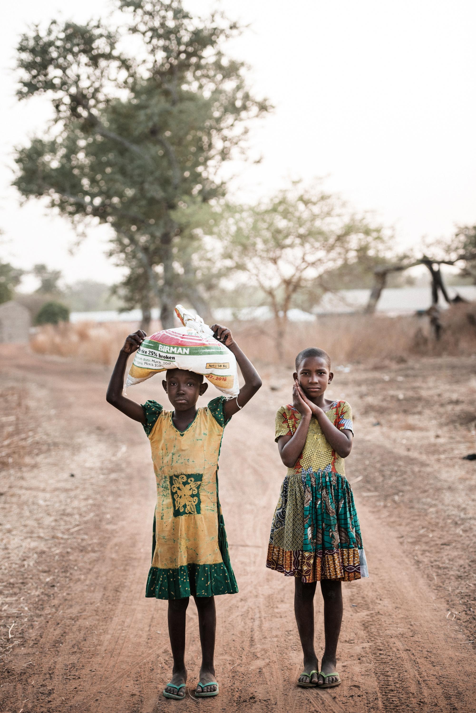 TaraShupe_HumanitarianPhotographer_Woman_Photographer_National_Geographic_Ghana_Women_020.jpg