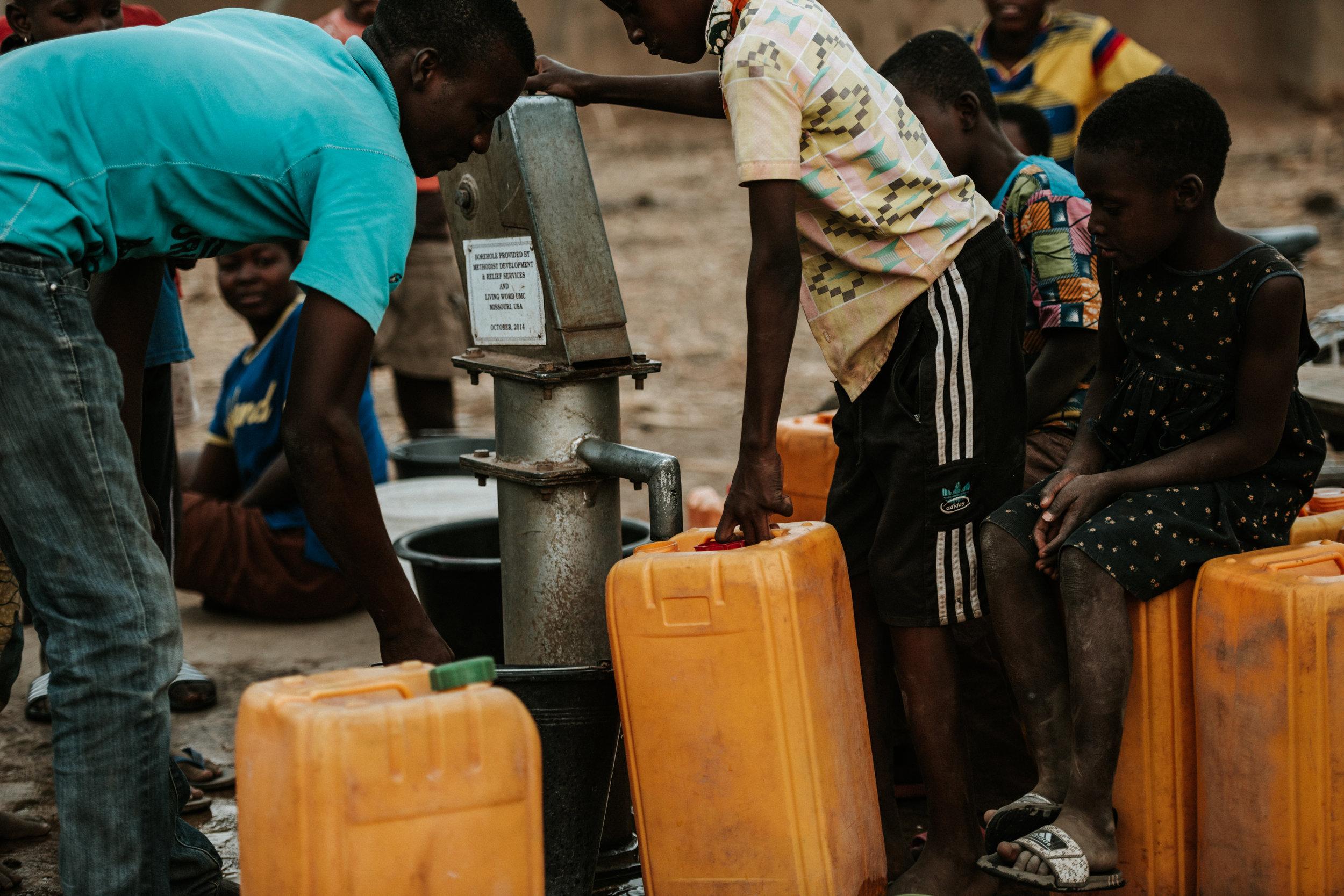 GHANA_AFRICA_HUMANITARIAN_PHOTOGRAPHY_TaraShupe_DSC_1664.jpg