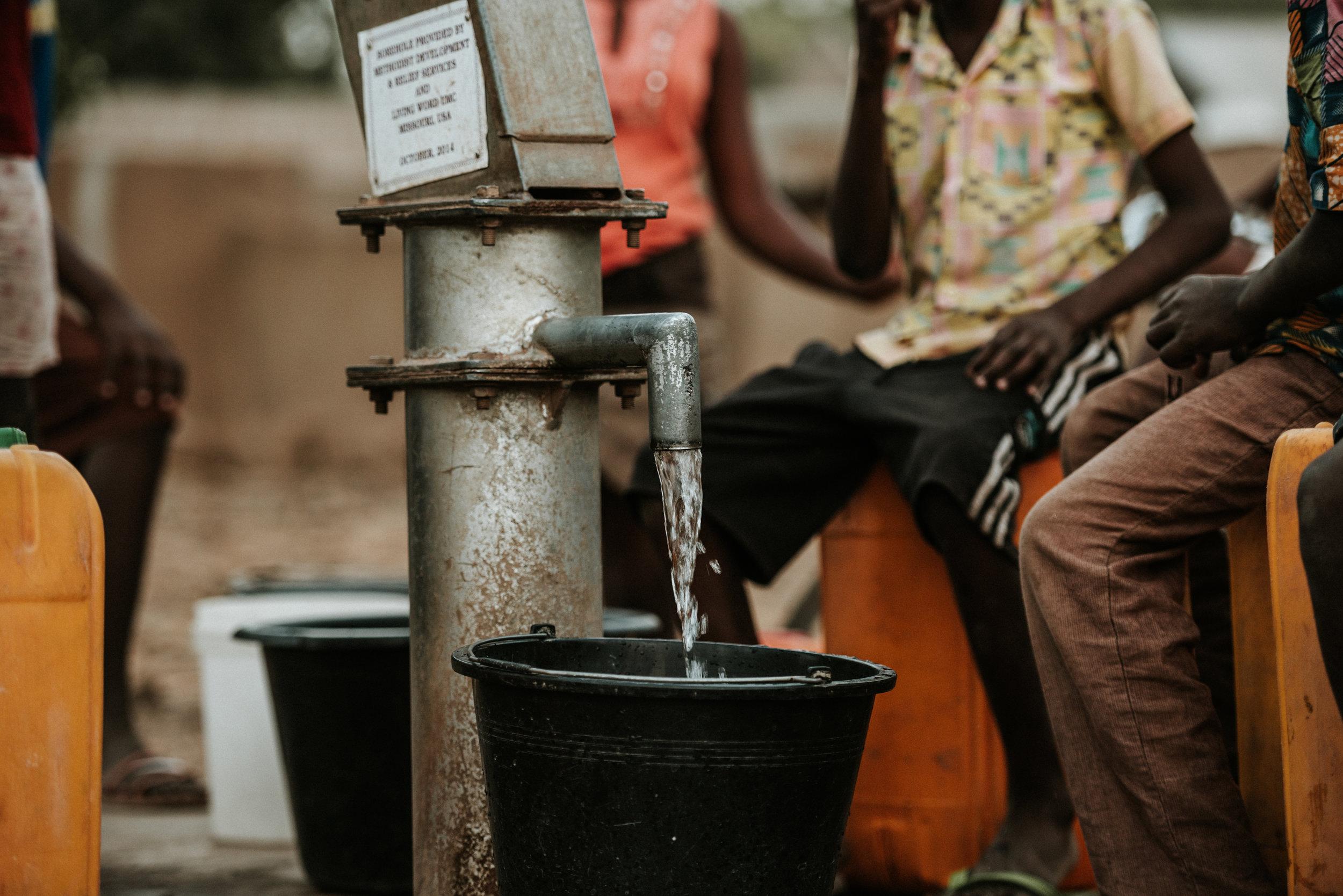 GHANA_AFRICA_HUMANITARIAN_PHOTOGRAPHY_TaraShupe_DSC_1669.jpg