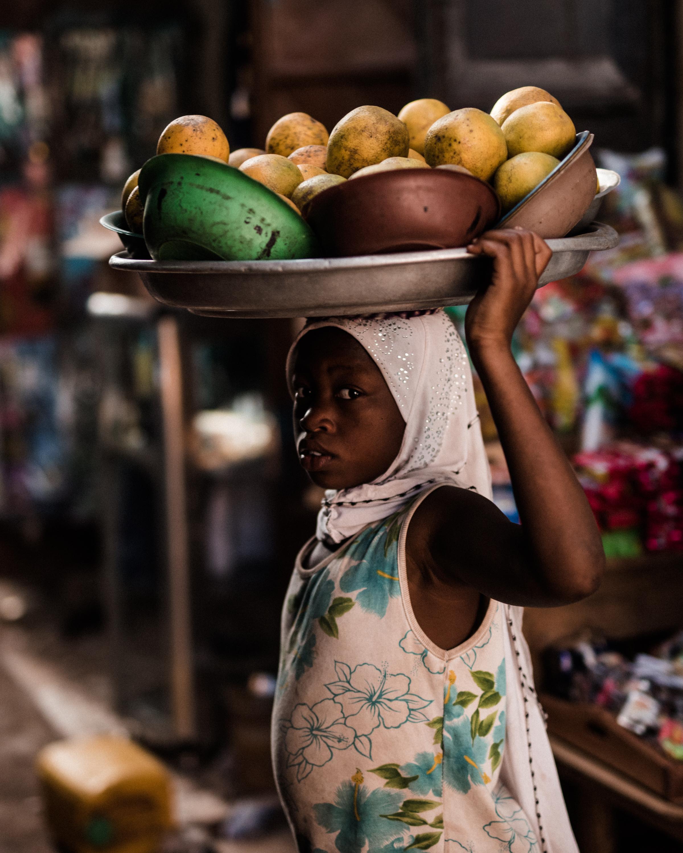TaraShupe_HumanitarianPhotographer_Woman_Photographer_National_Geographic_Ghana_Women_050.jpg