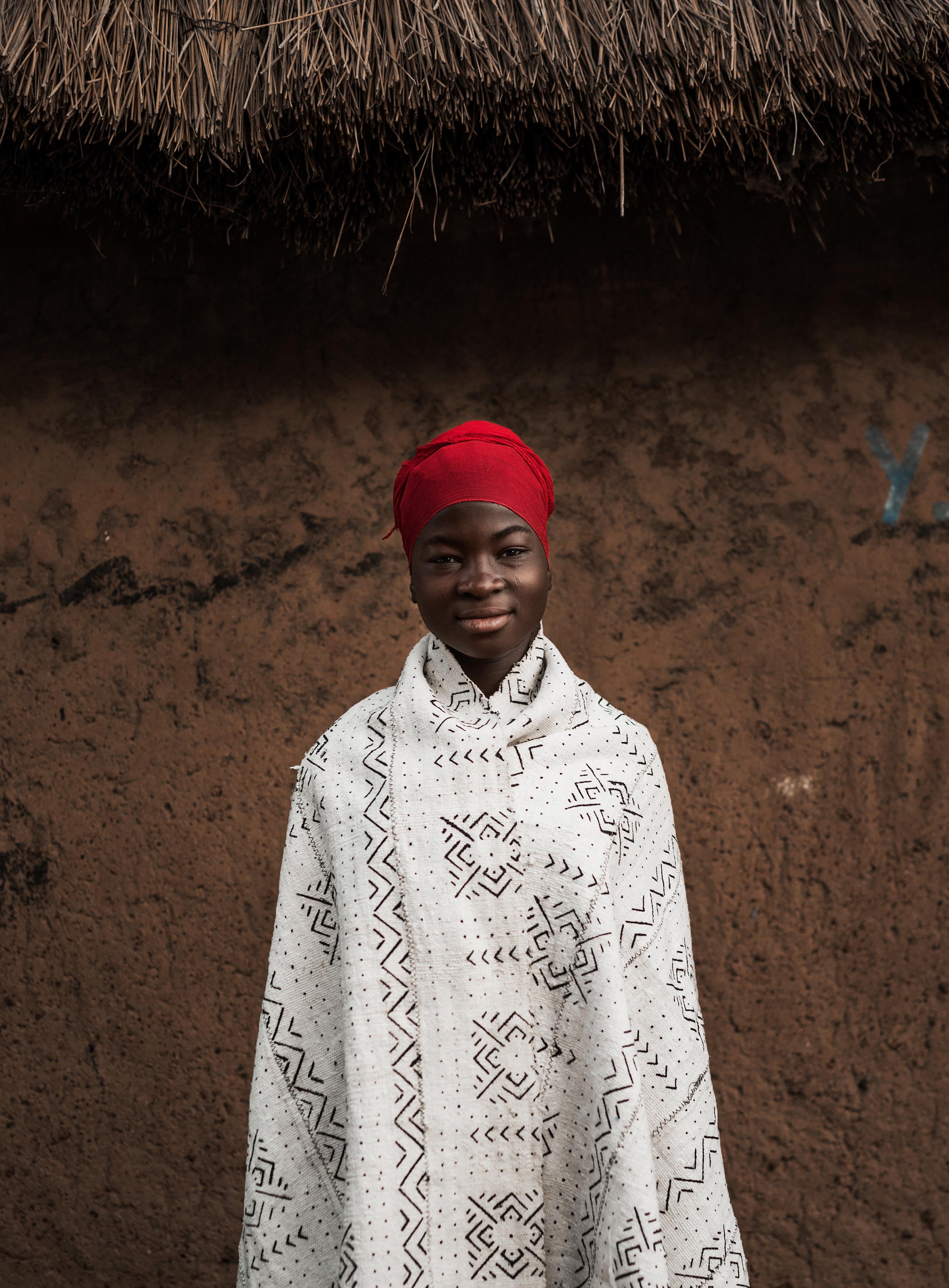 TaraShupe_HumanitarianPhotographer_Woman_Photographer_National_Geographic_Ghana_Women_058.jpg