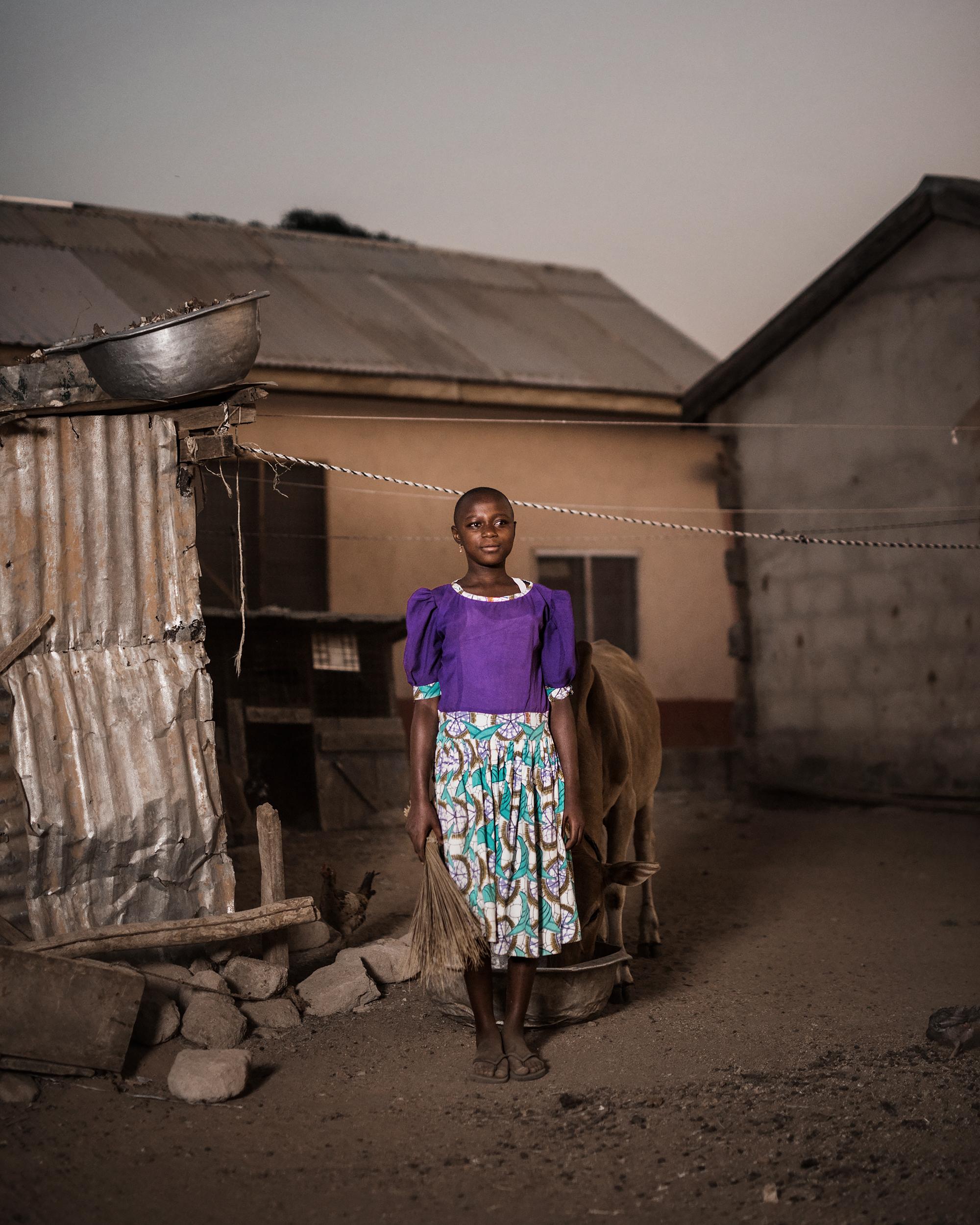 TaraShupe_HumanitarianPhotographer_Woman_Photographer_National_Geographic_Ghana_Women_039.jpg