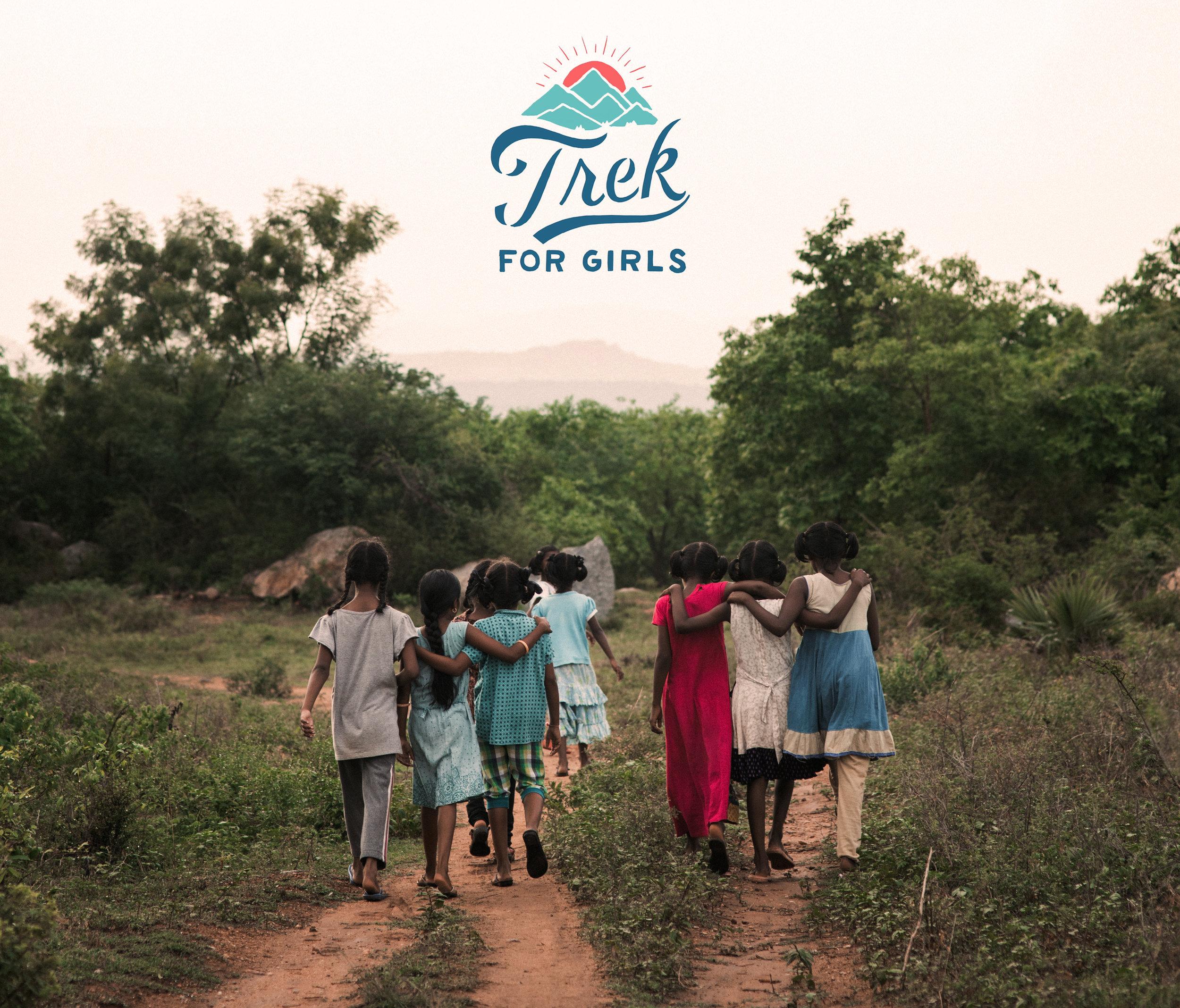 TREK-FOR-GIRLS-India_Fundraiser_CCH_004.jpg