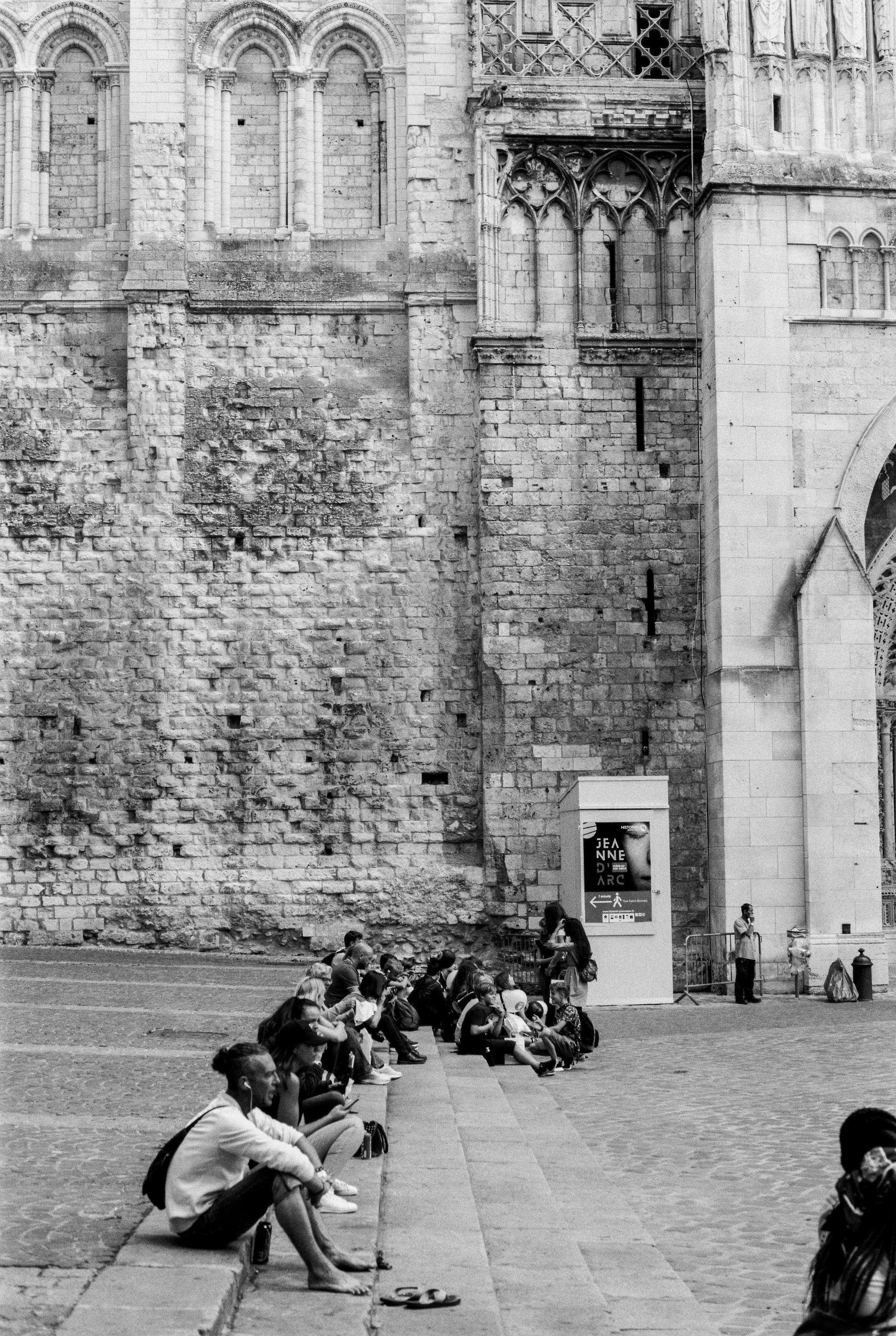 TaraShupe_NormandyFrance_MinoltaFilm_Vintage_001.jpg